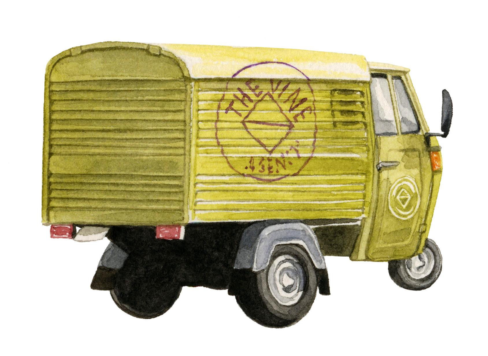vine-truck-back-lrg.jpg