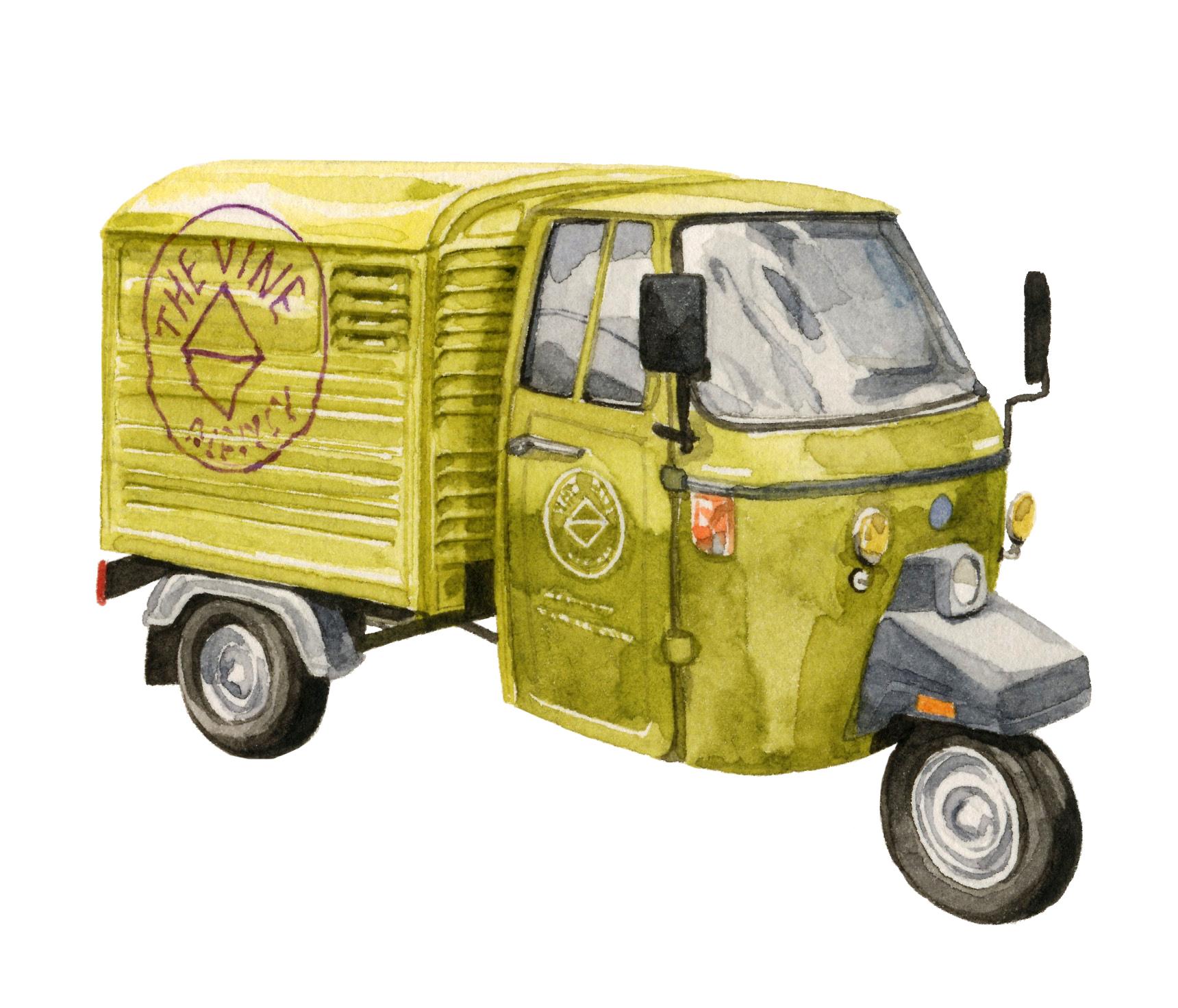 vine-truck-front-lrg.jpg