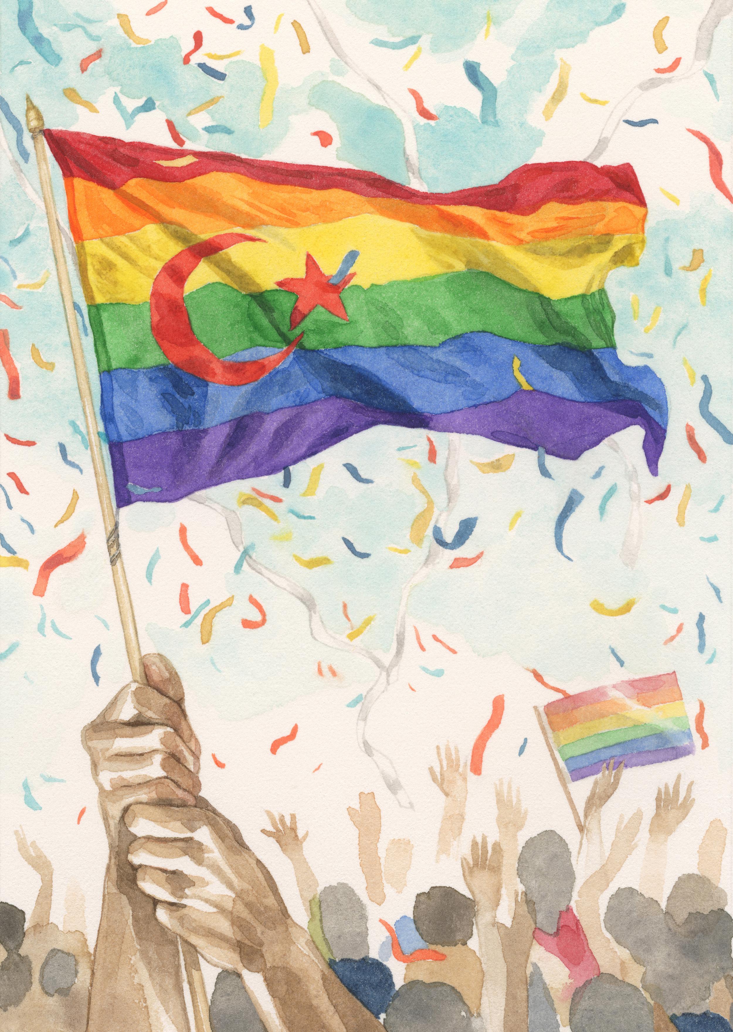 turkish-pride4-web.jpg