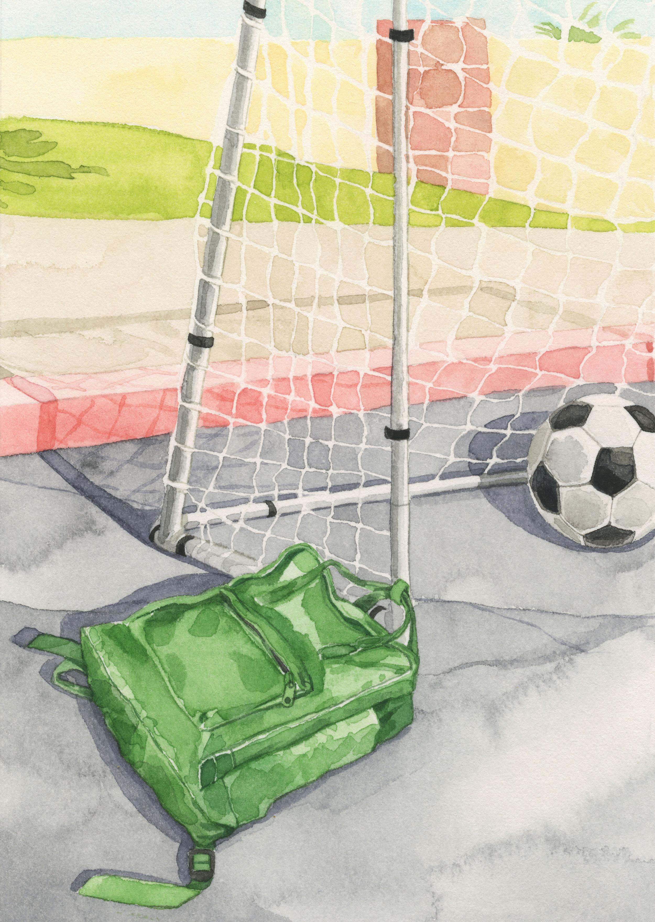 tel-aviv-soccer-web.jpg