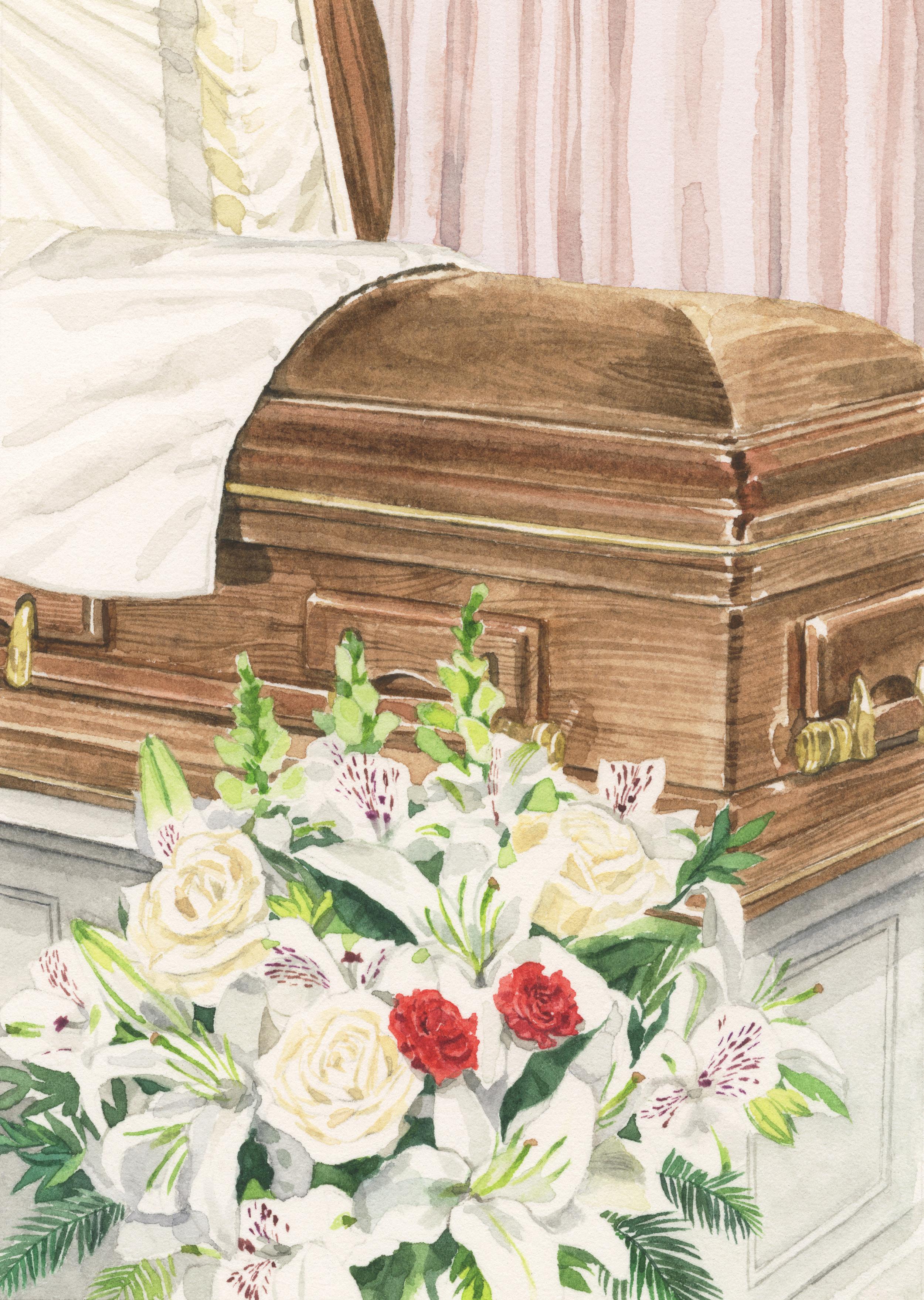 funeral3-web.jpg