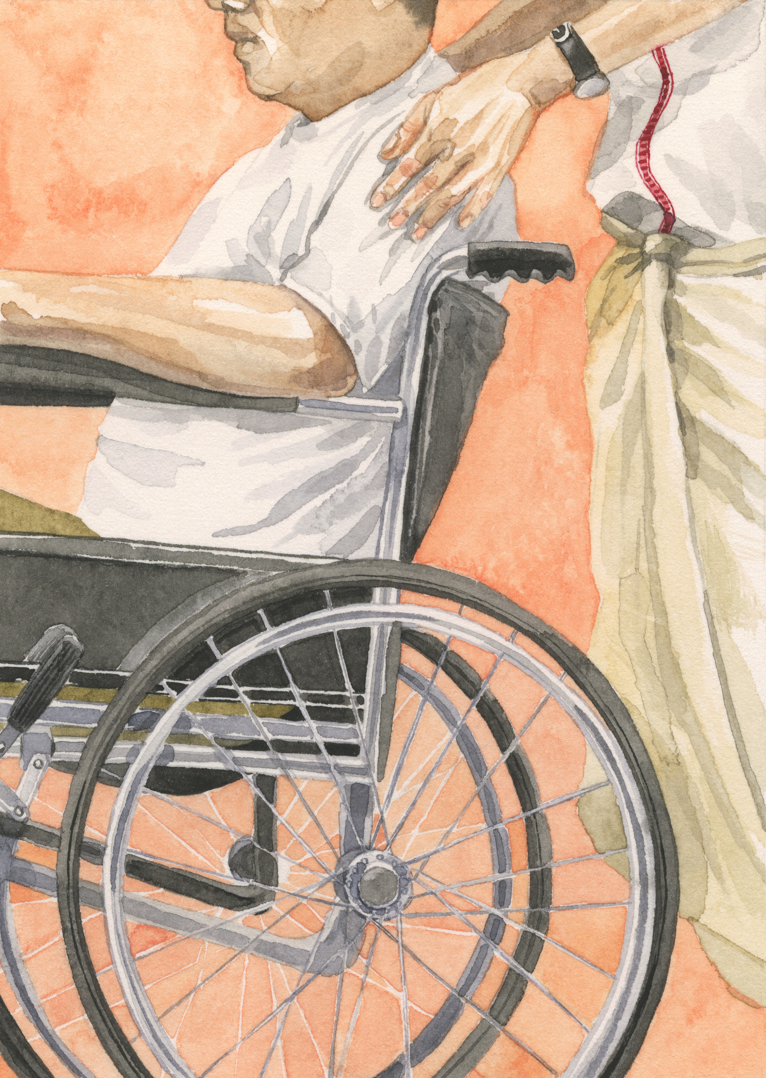 wheelchair-web.jpg