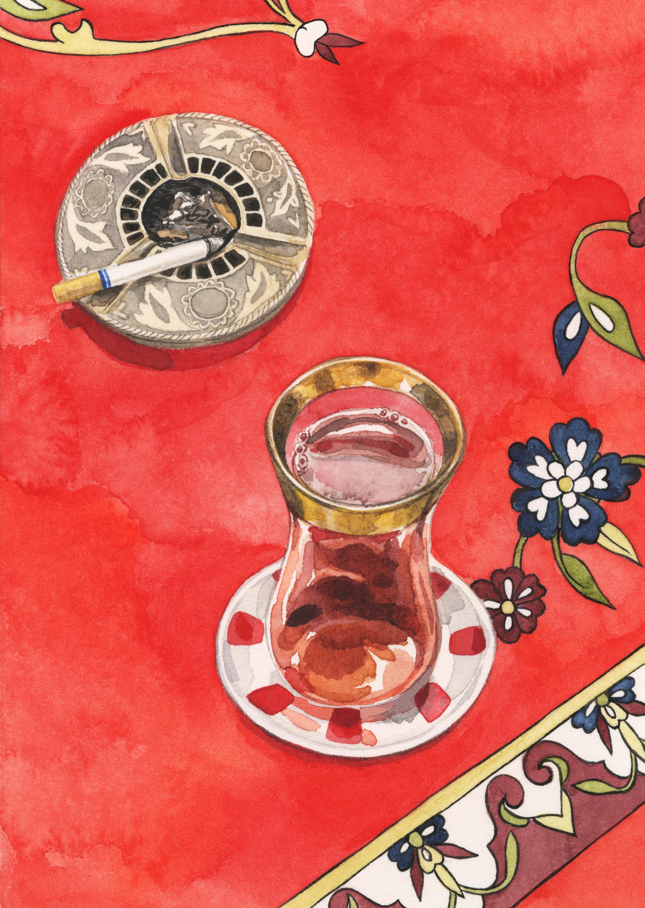 turkish-tea-web.jpg