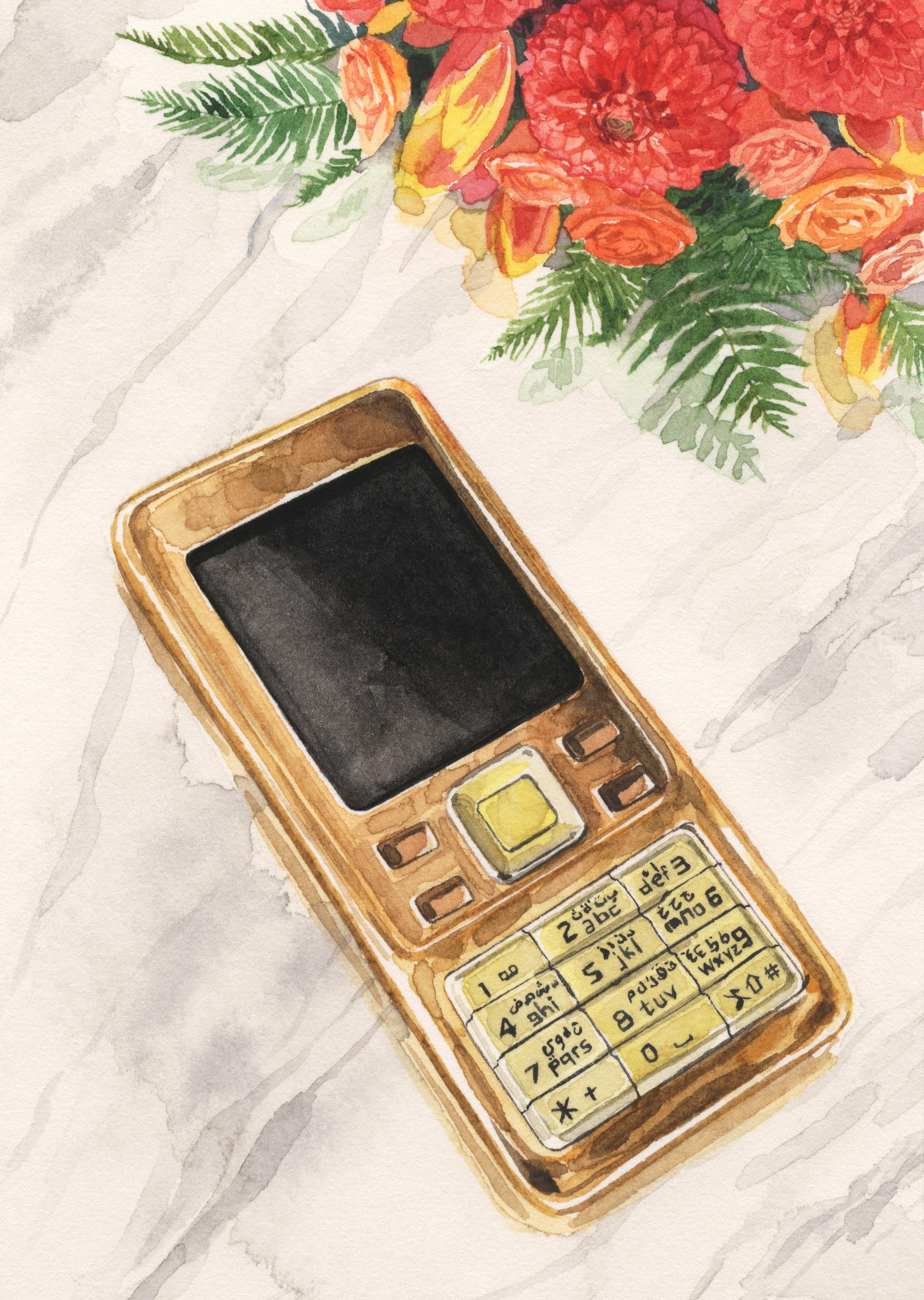 cellphone-web.jpg