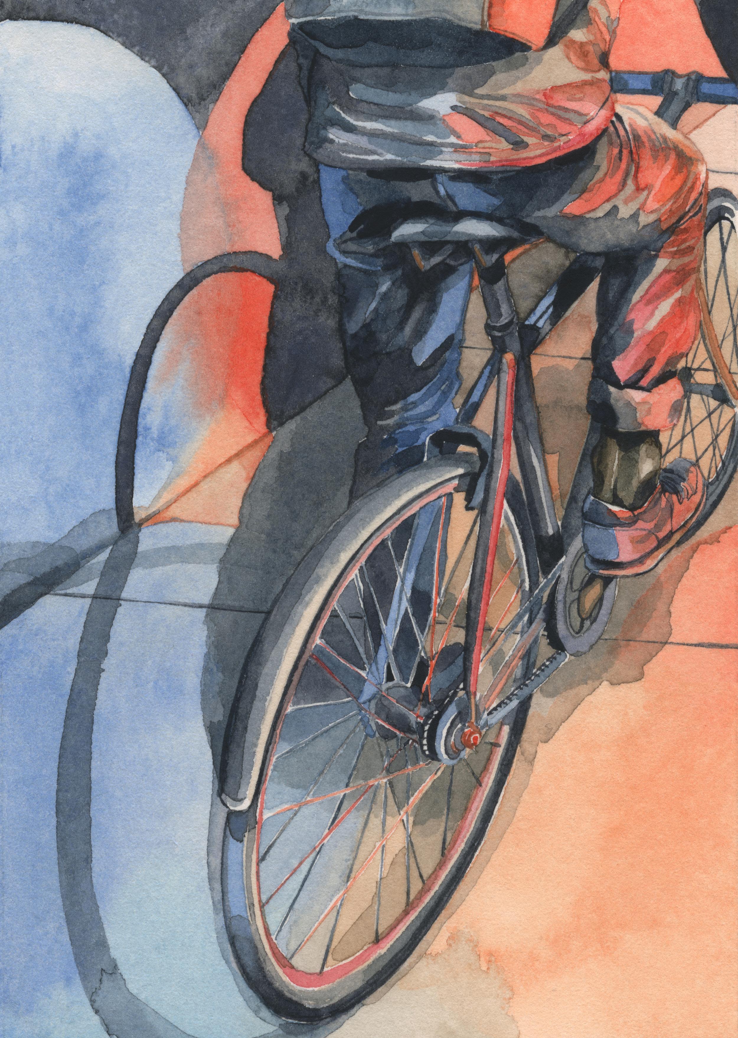 bicycle-police-web.jpg