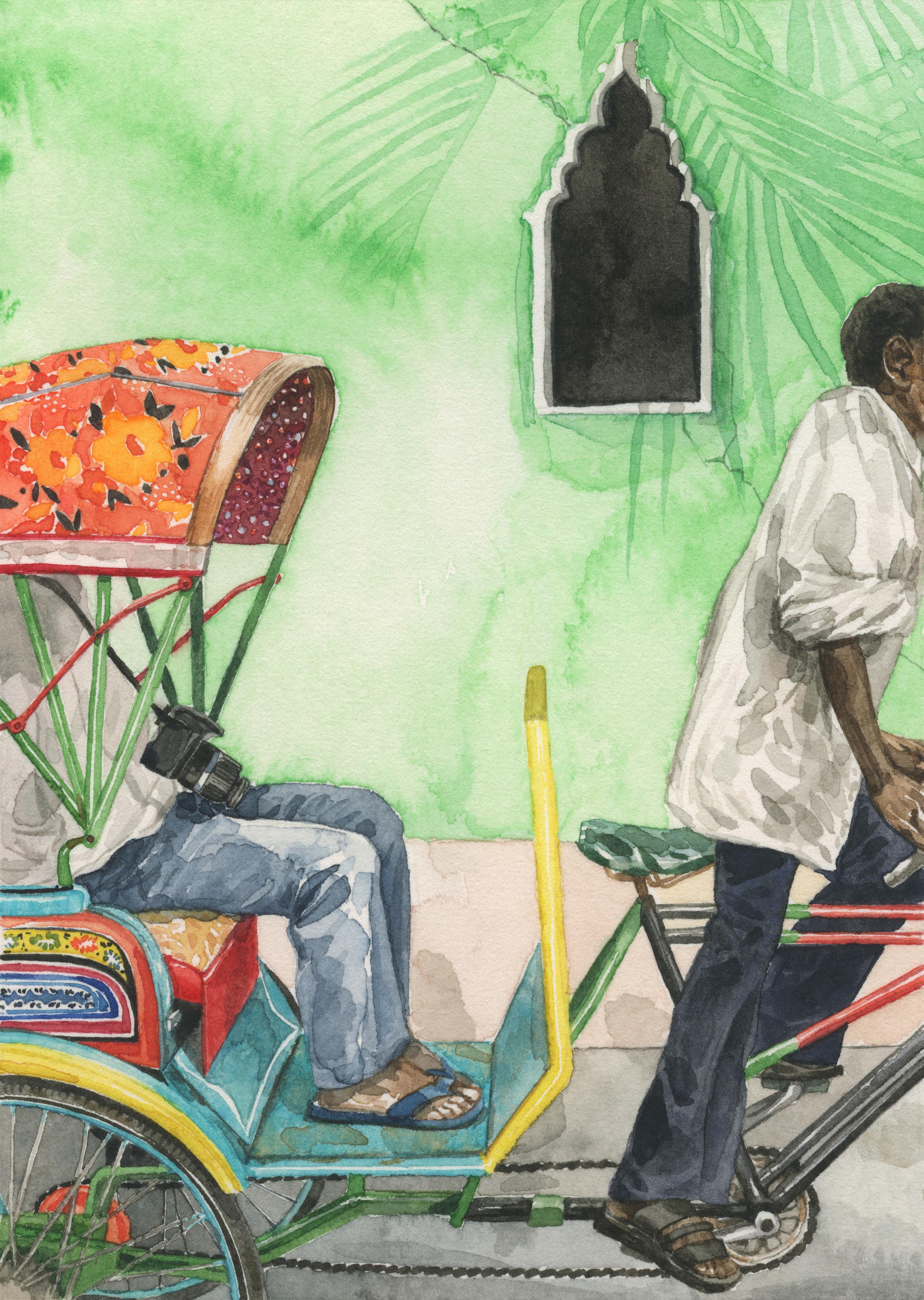 lucknow-rickshaw-web.jpg