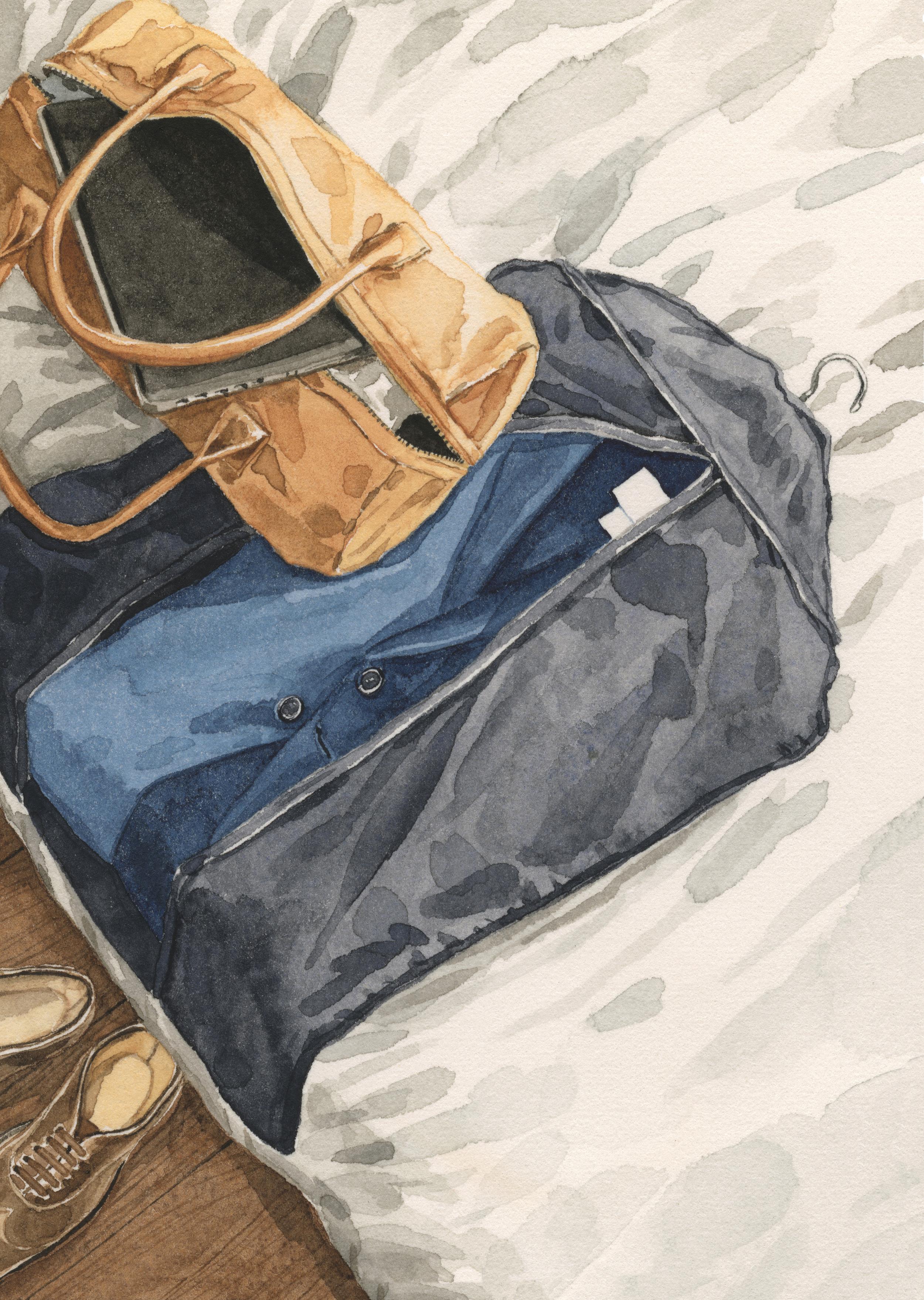 weekend-bag-web.jpg