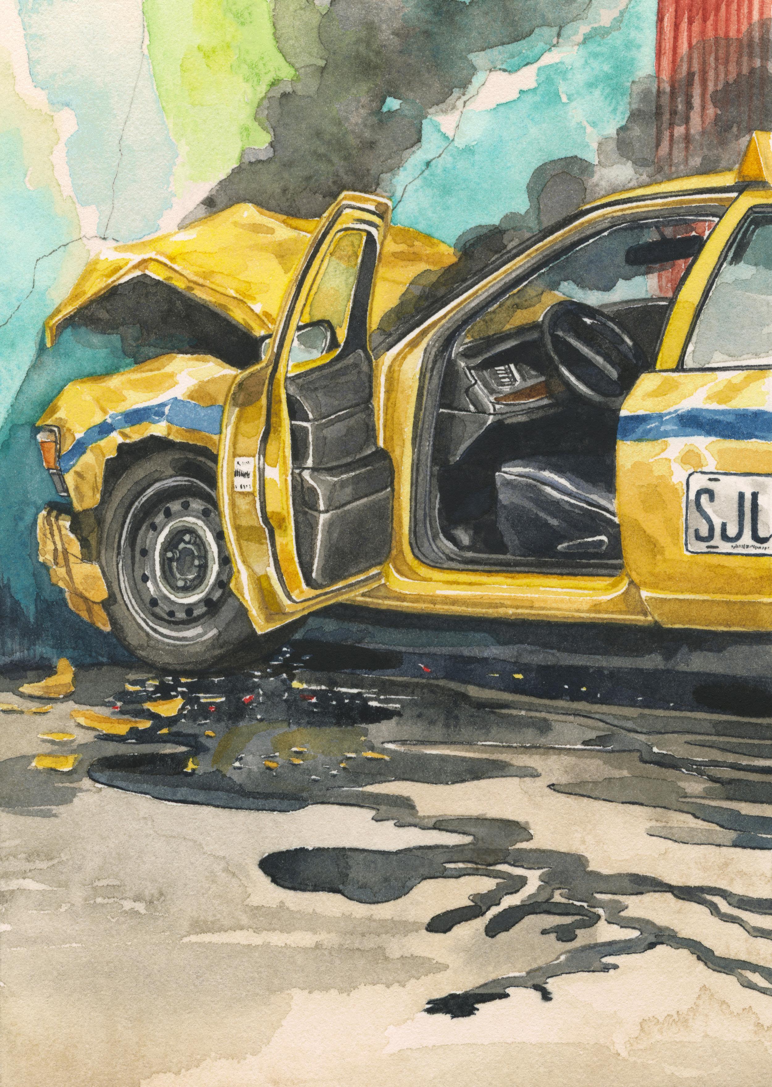 rio-taxi2-web.jpg