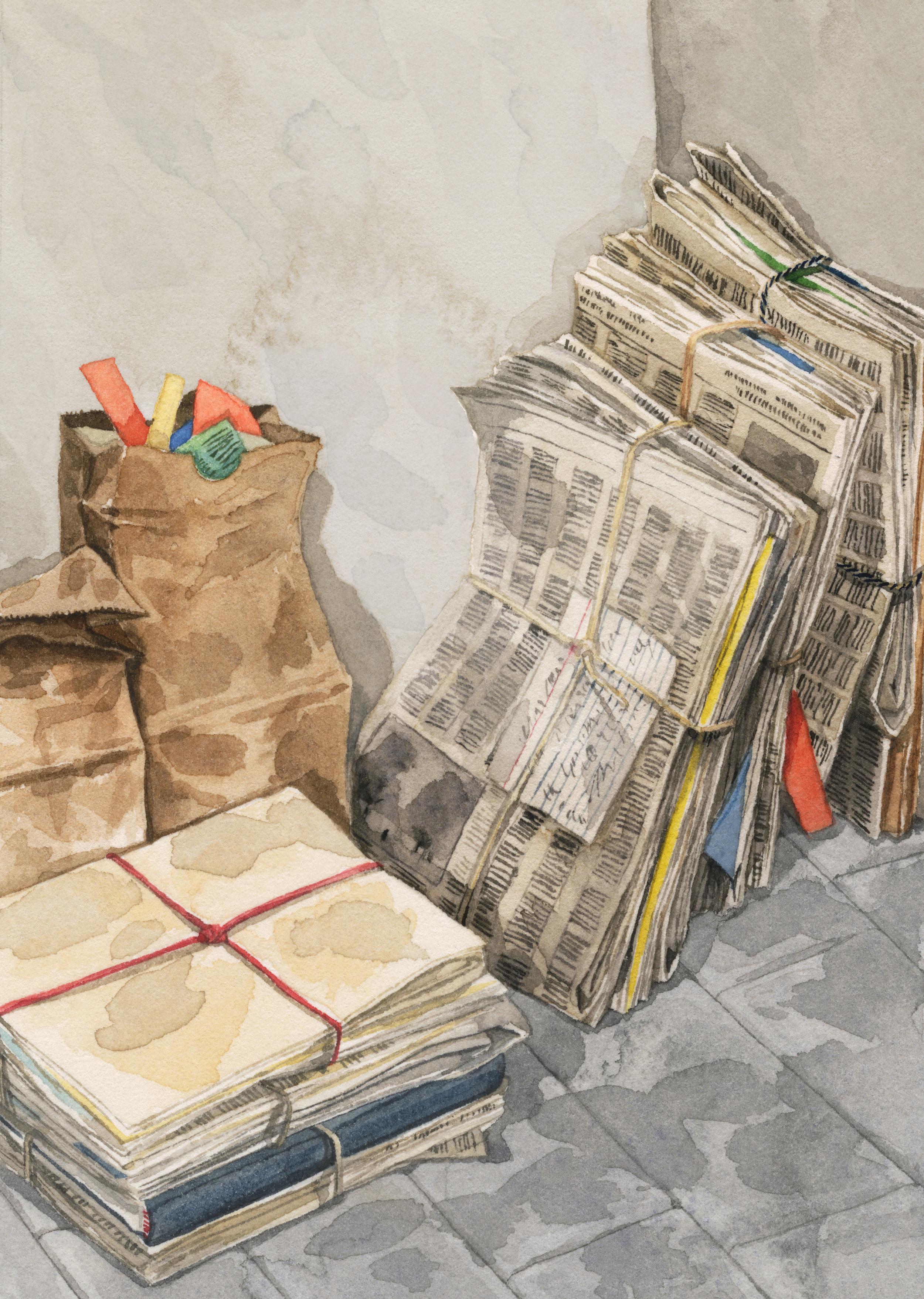 recycling4-web.jpg