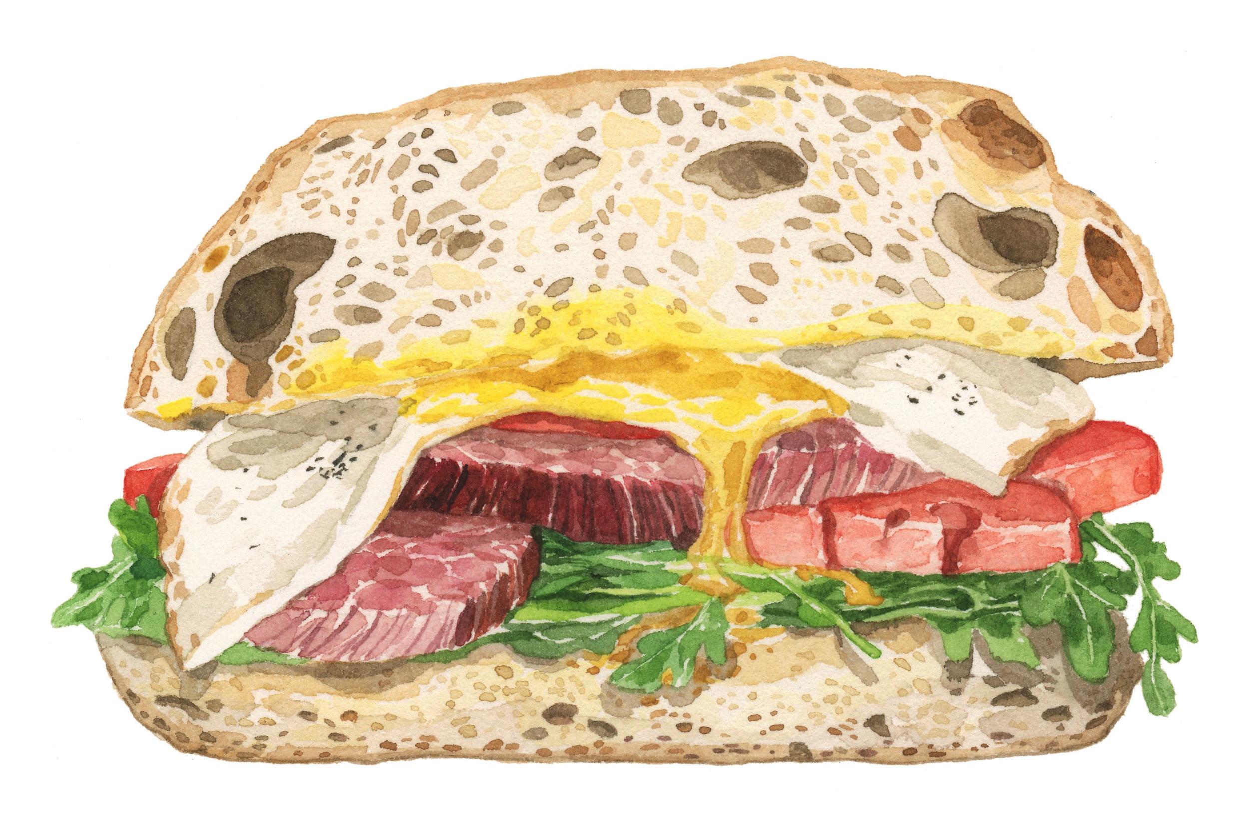 sandwich-lrg.jpg