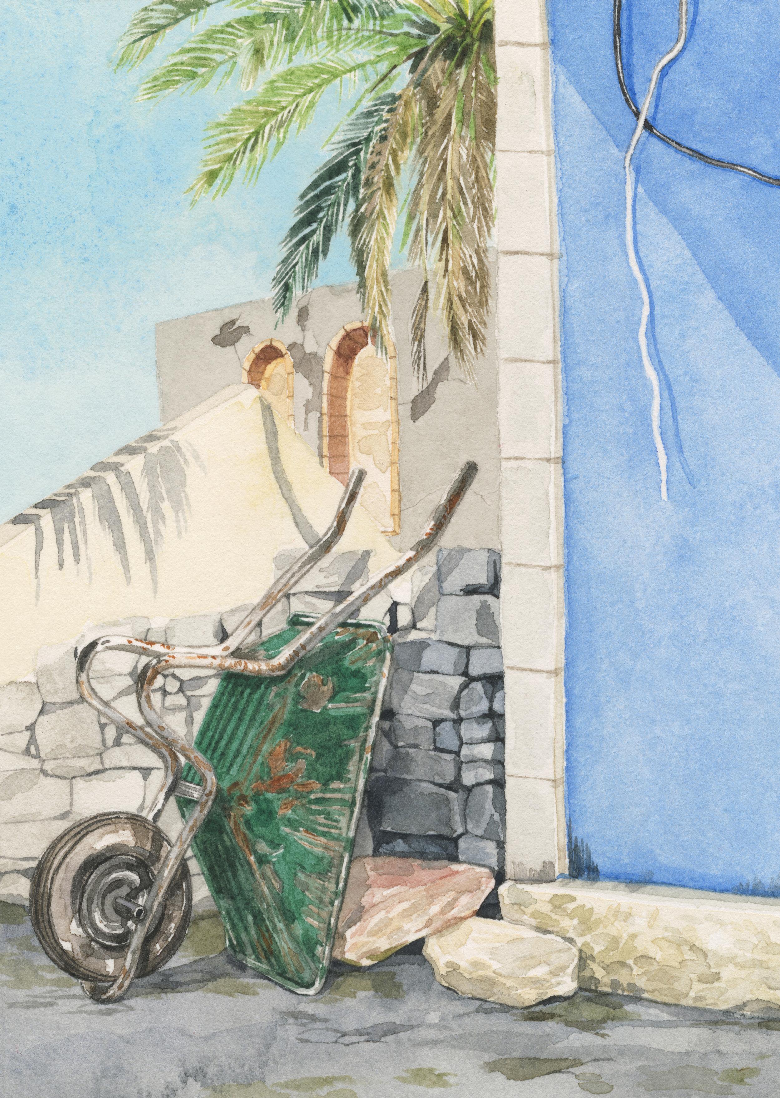 cabo-wheelbarrow2-web.jpg