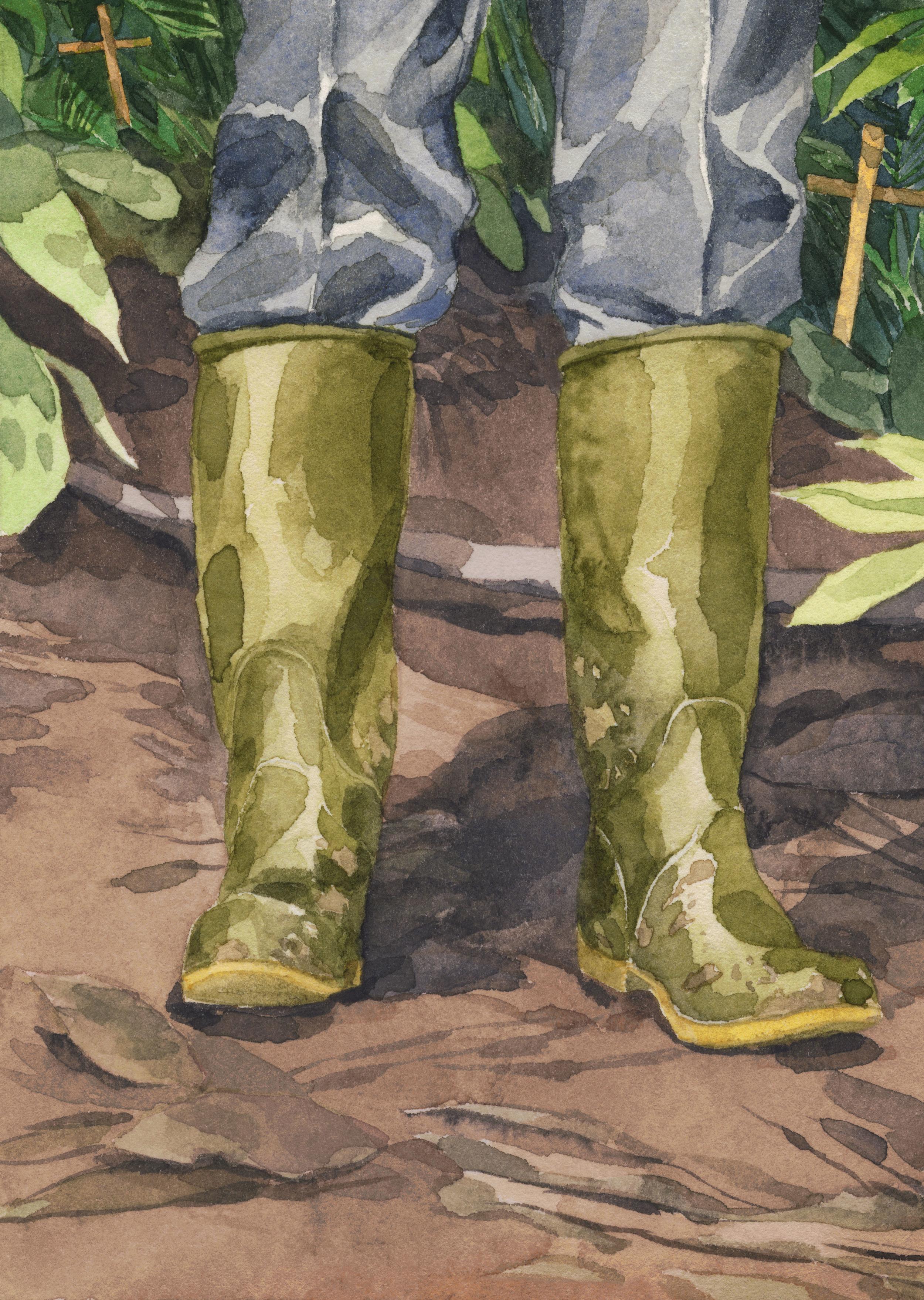 guerrilla-boots3-web.jpg