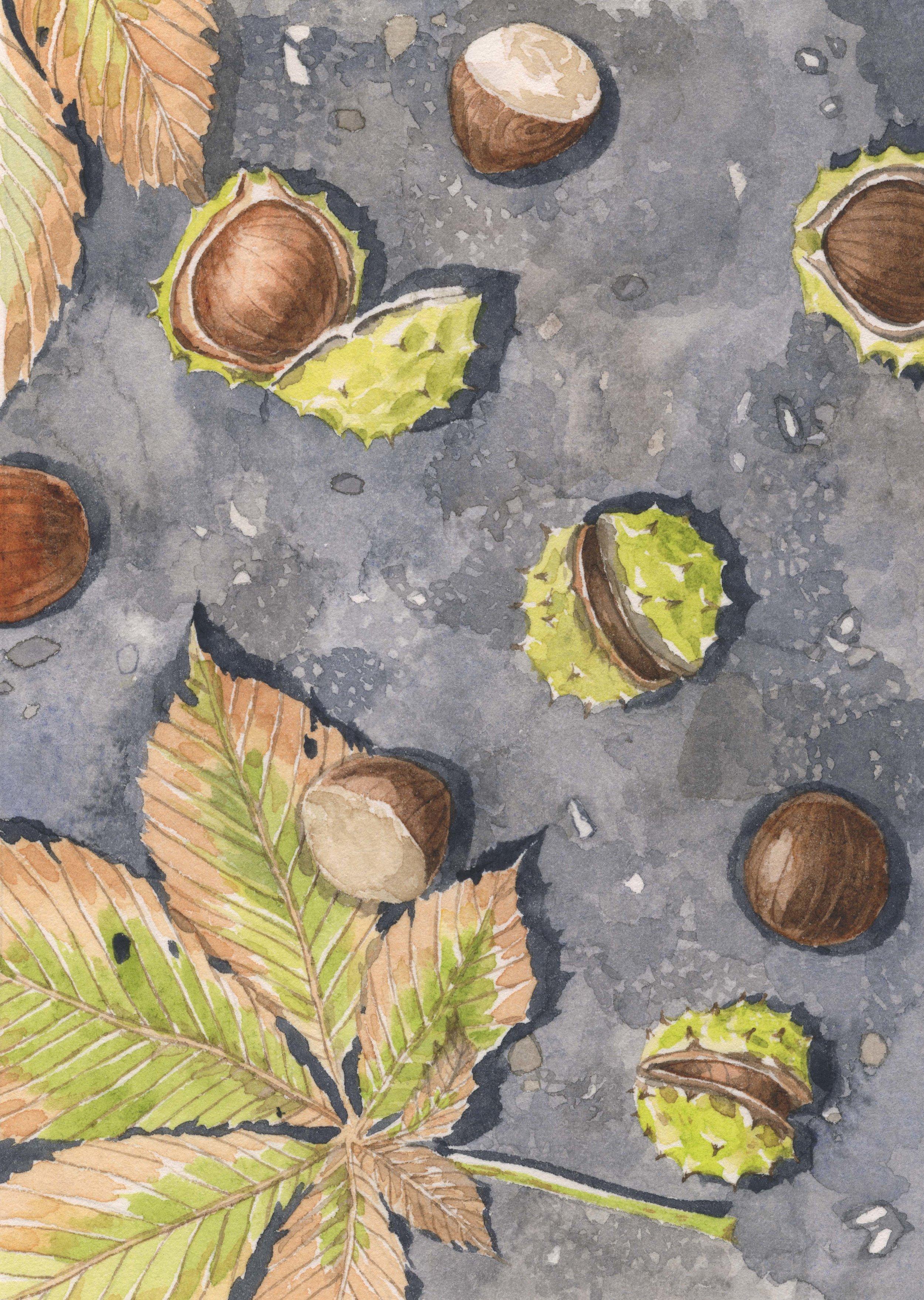 chestnuts-web.jpg