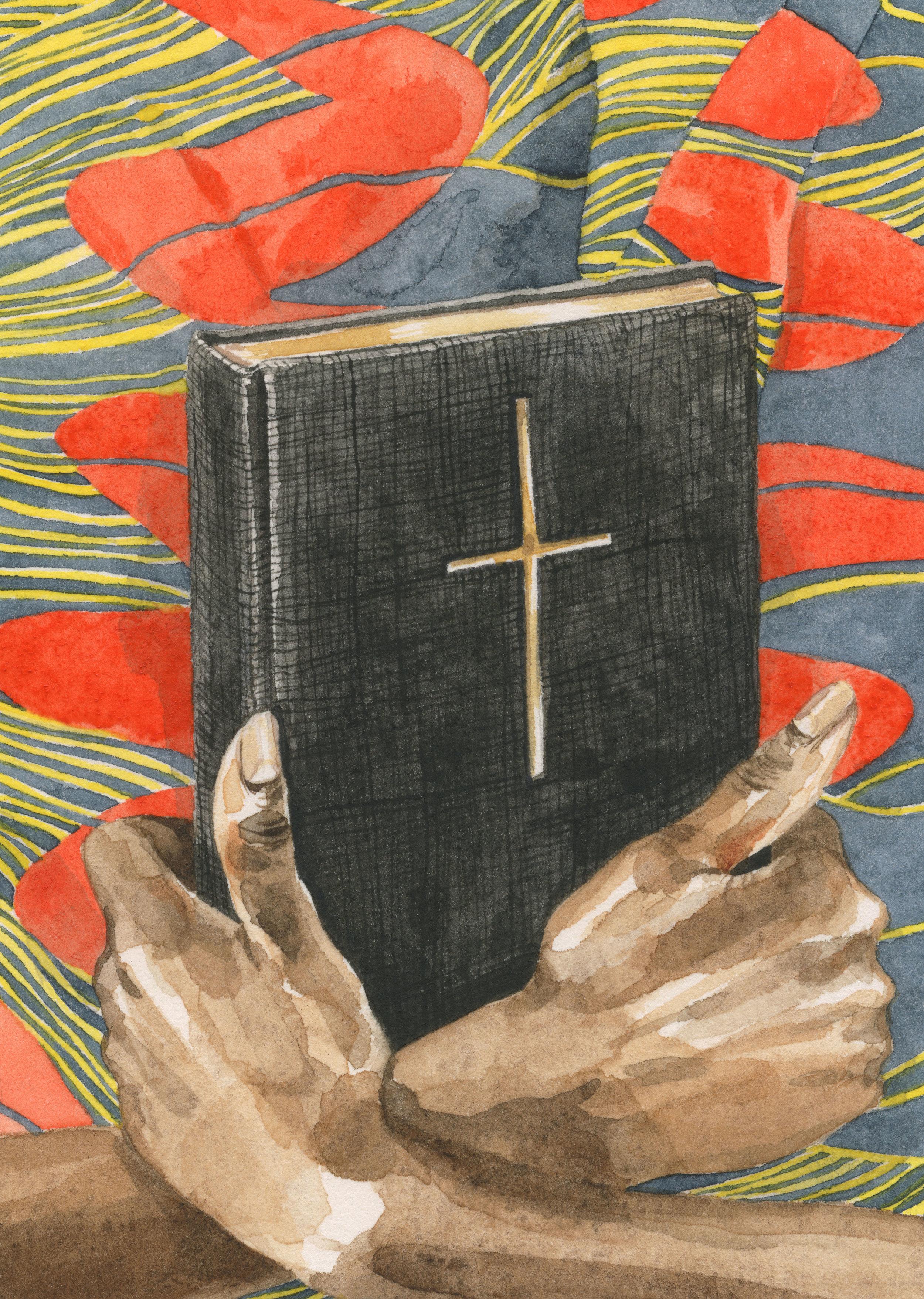 bible-web.jpg
