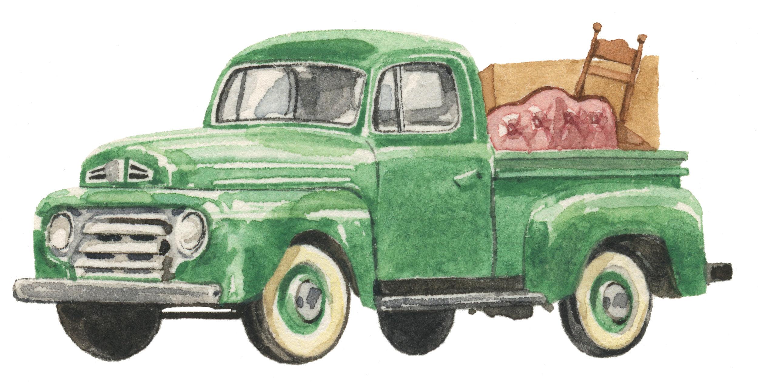 pickup-truck-lrg.jpg
