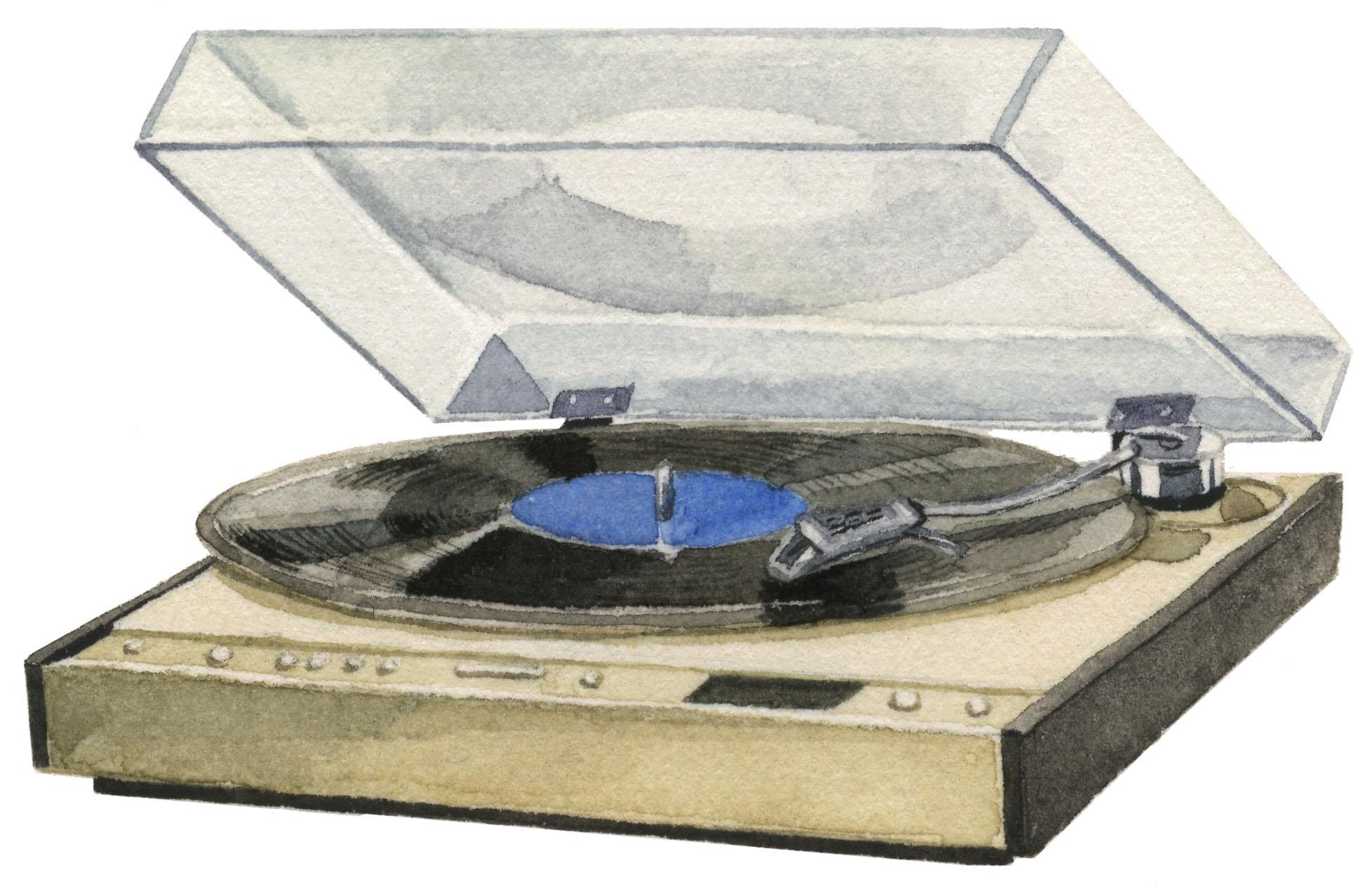 record-player-lrg.jpg