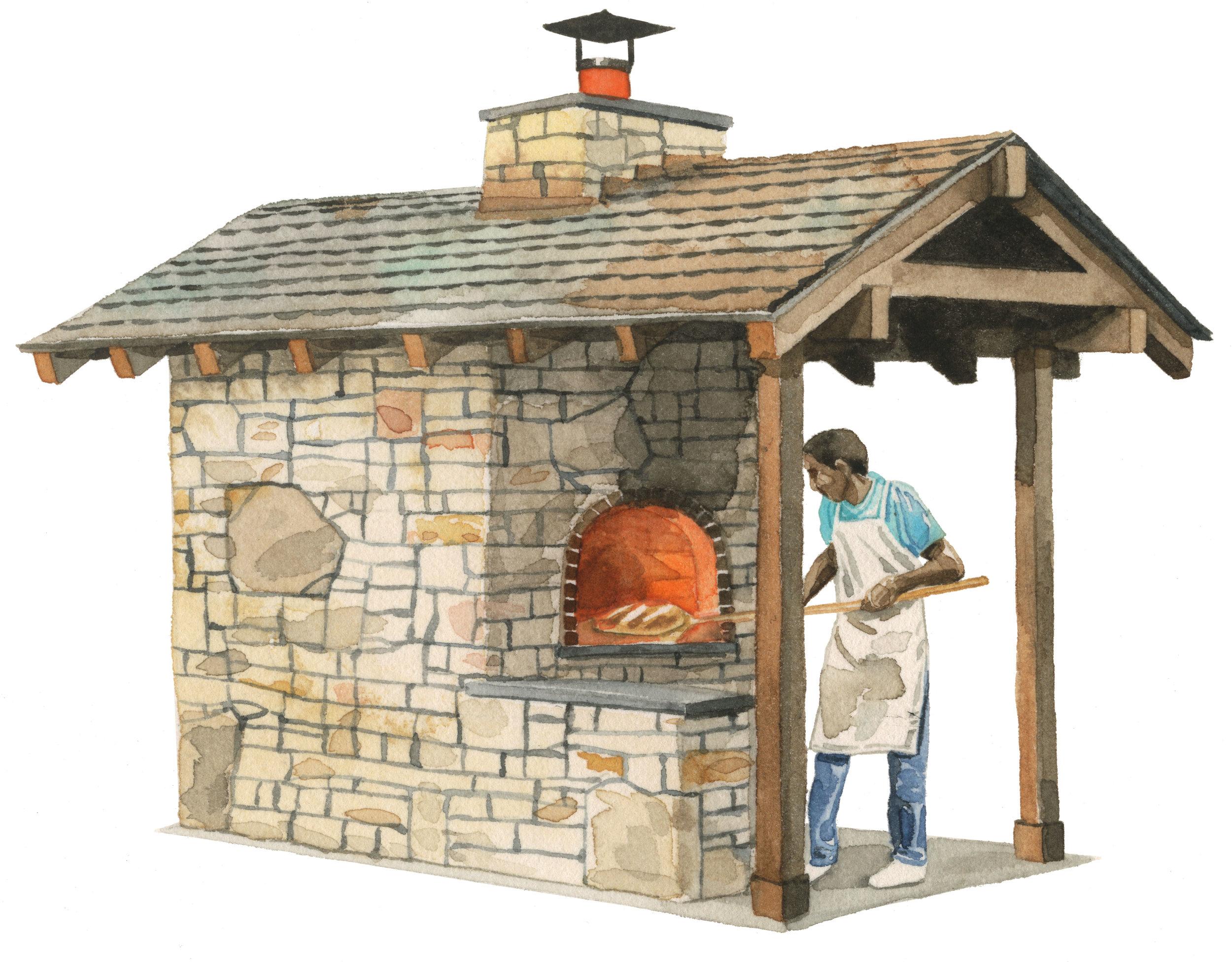 community-oven-lrg.jpg