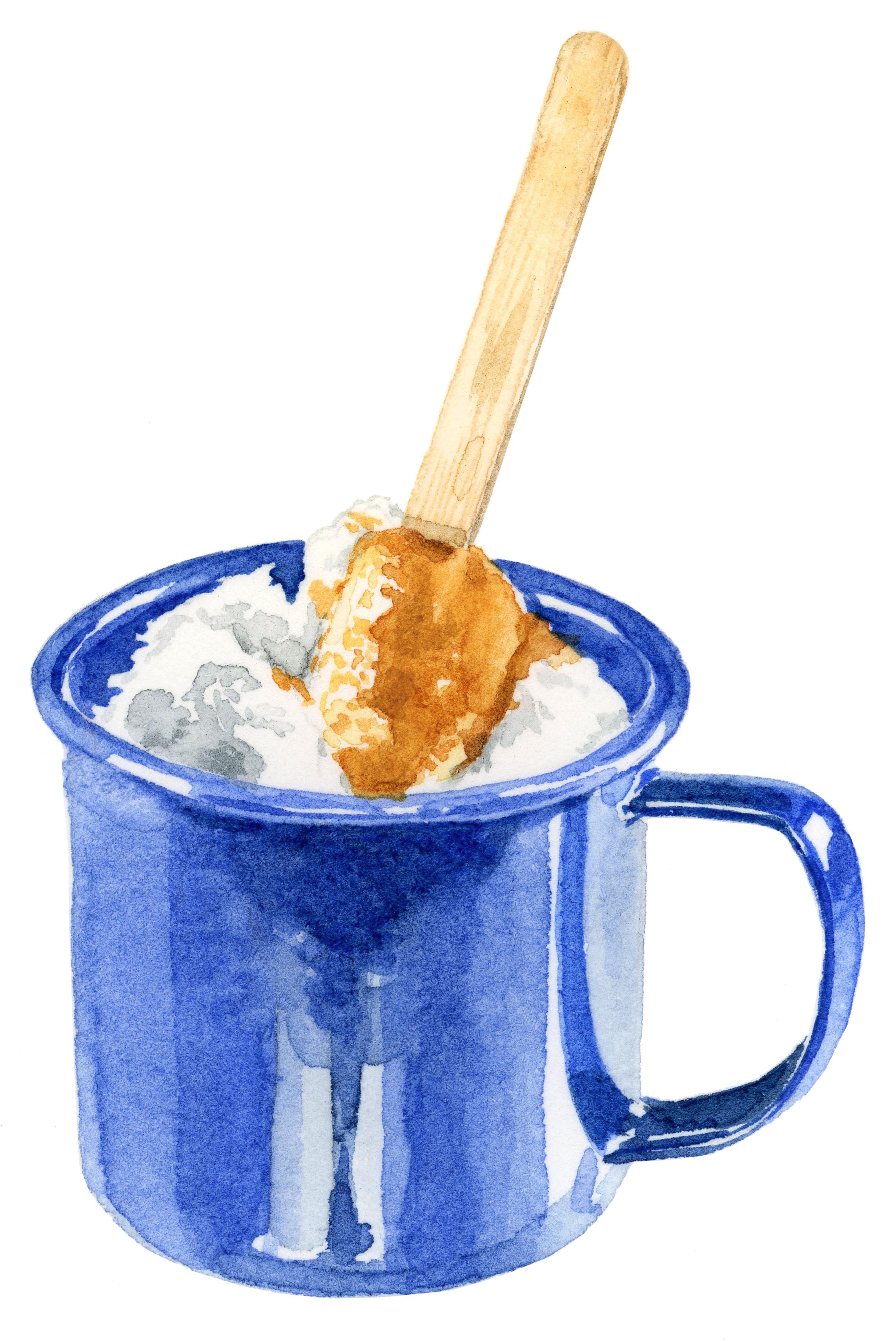 maple-sugar-lrg.jpg