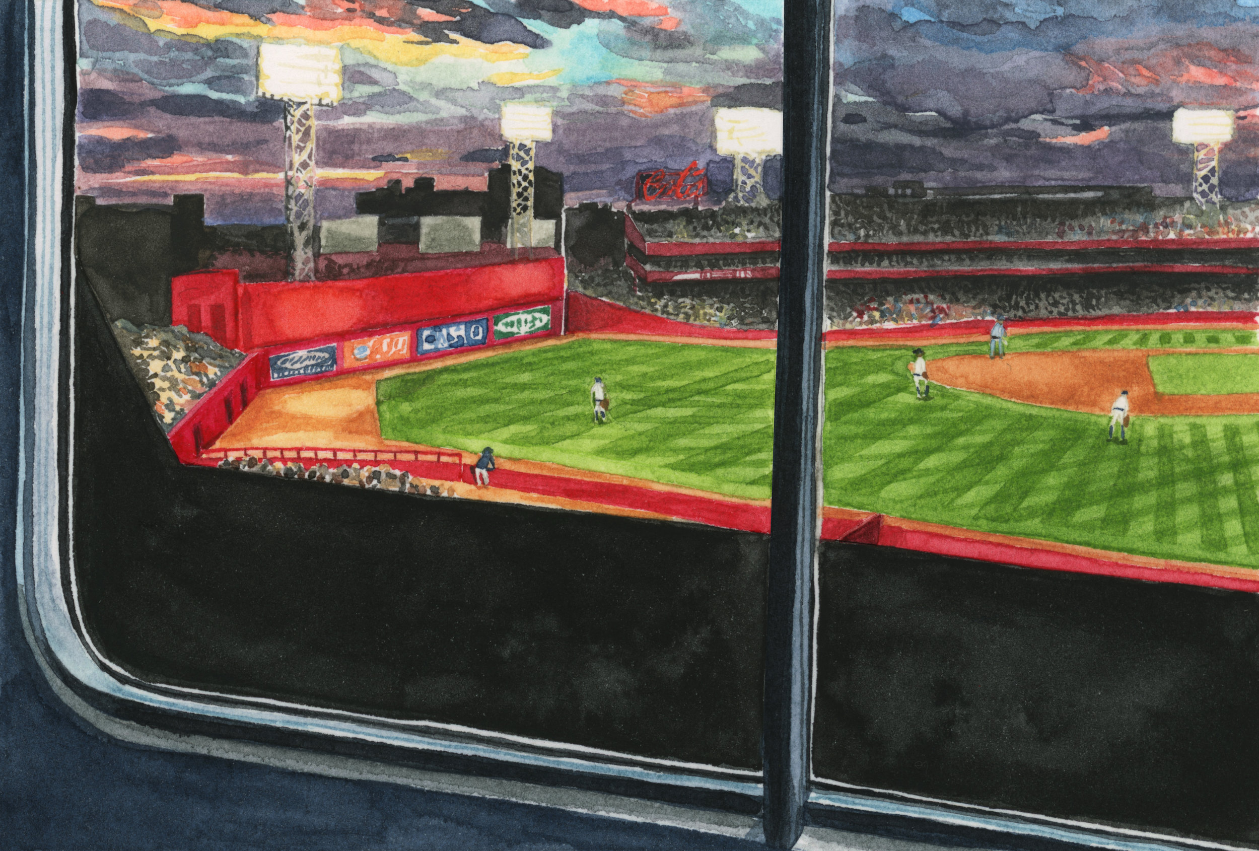 baseball-field-lrg.jpg