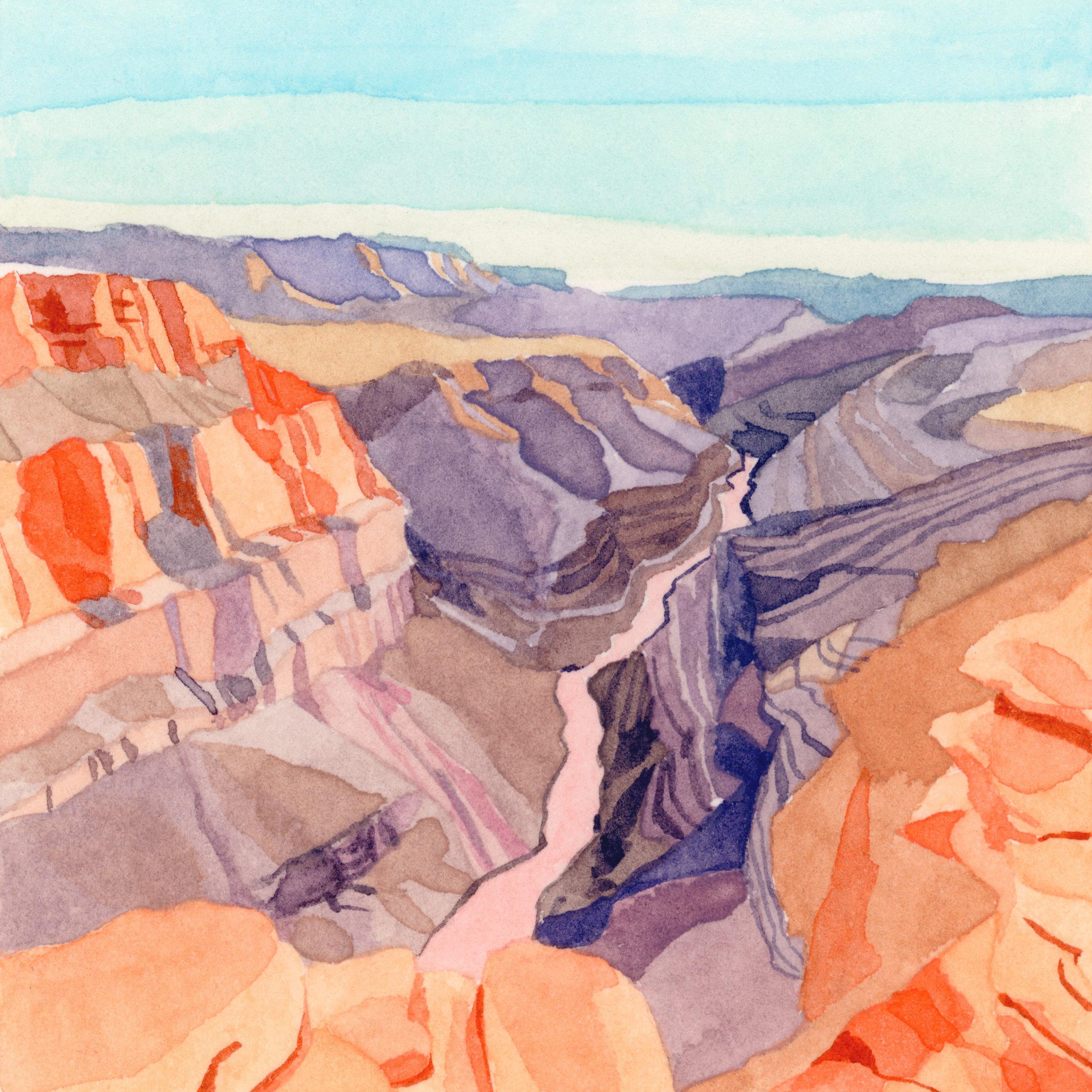 grand-canyon-lrg.jpg