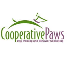 coopertivepaws.jpg