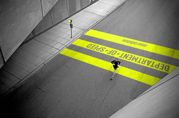 DOS_runners_zoneline_02withCamera.jpg