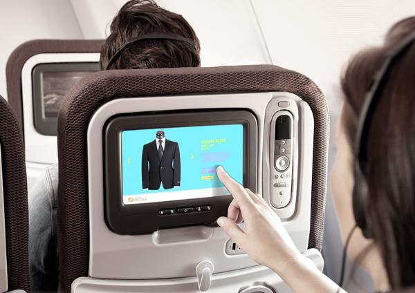 In_Flight_Screen.jpg