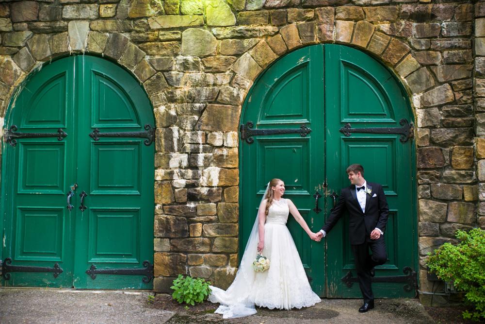 weddings (3).jpg