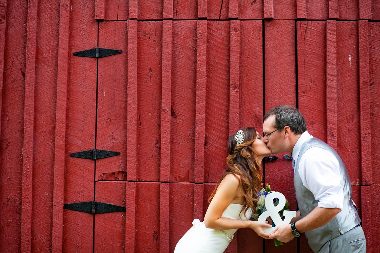 weddings (9).jpg