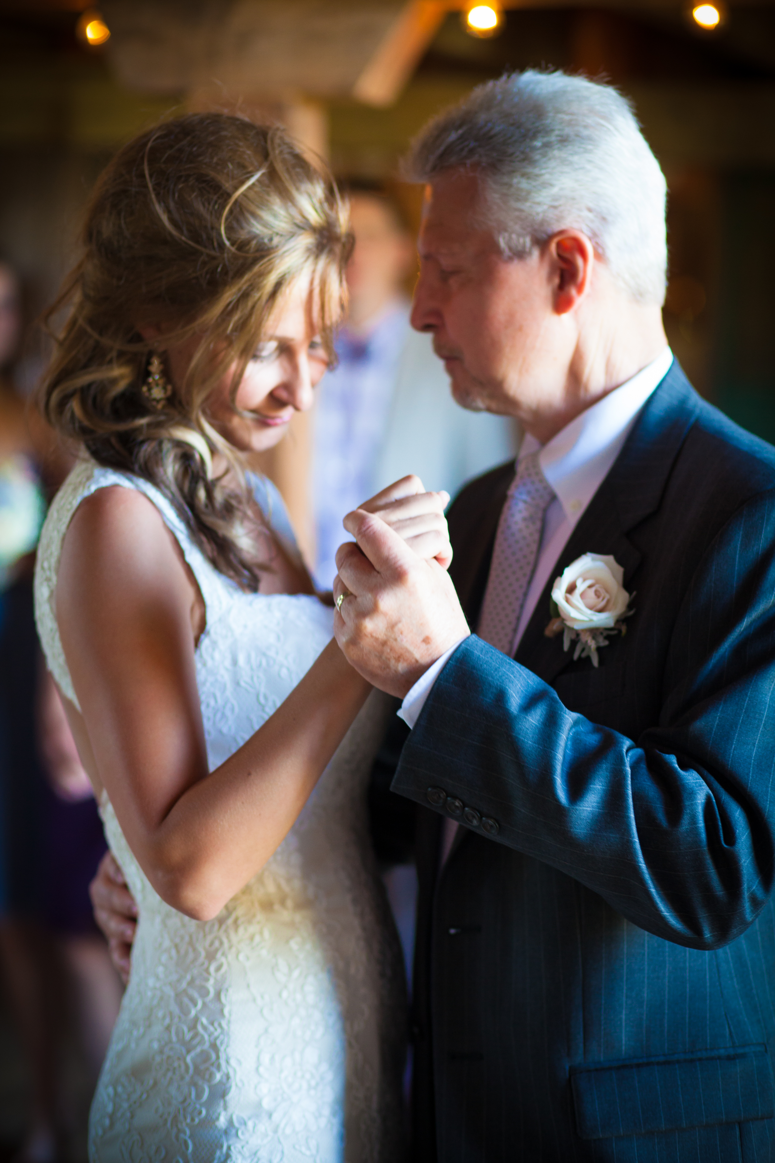 weddings (24).jpg
