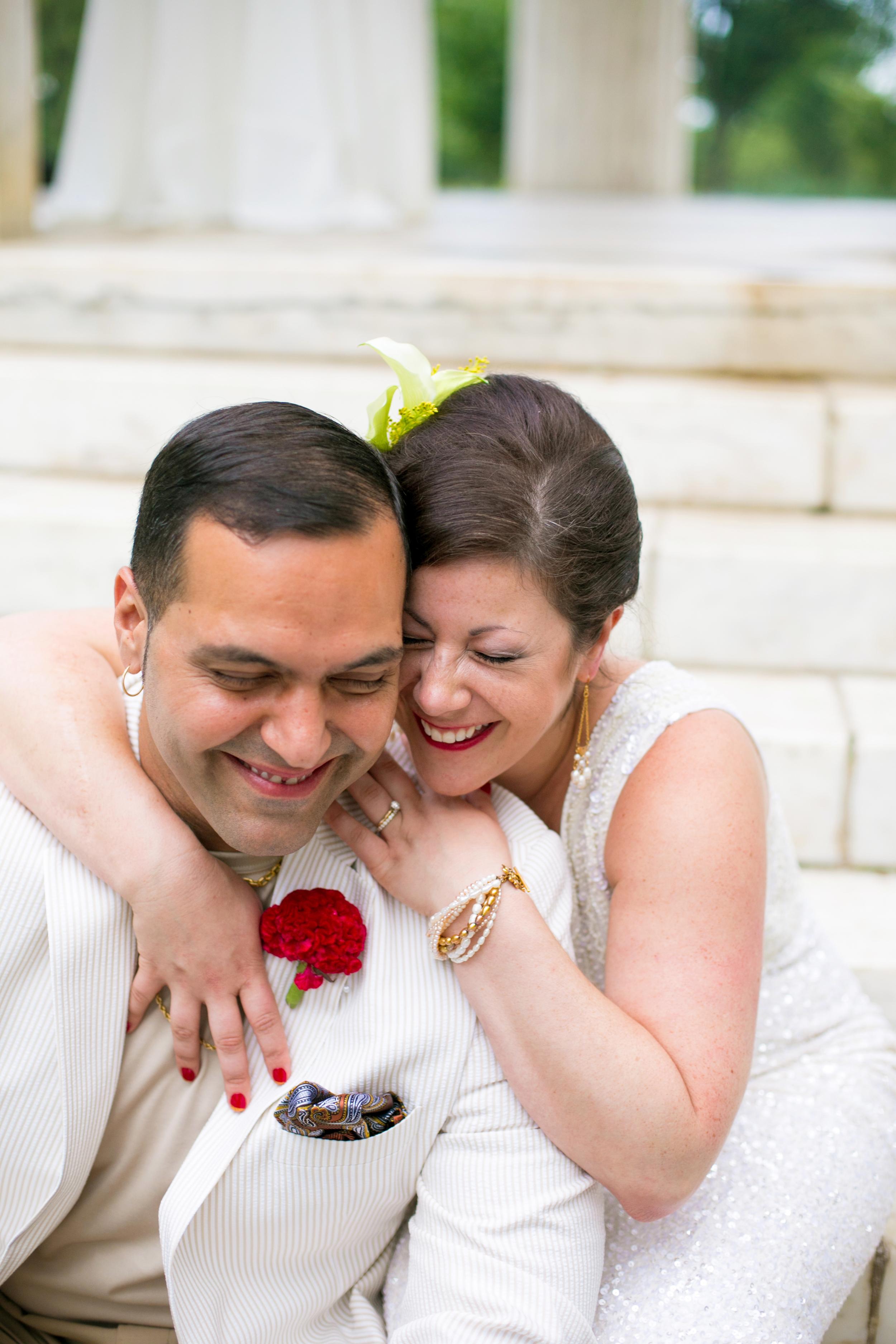 weddings (51).jpg