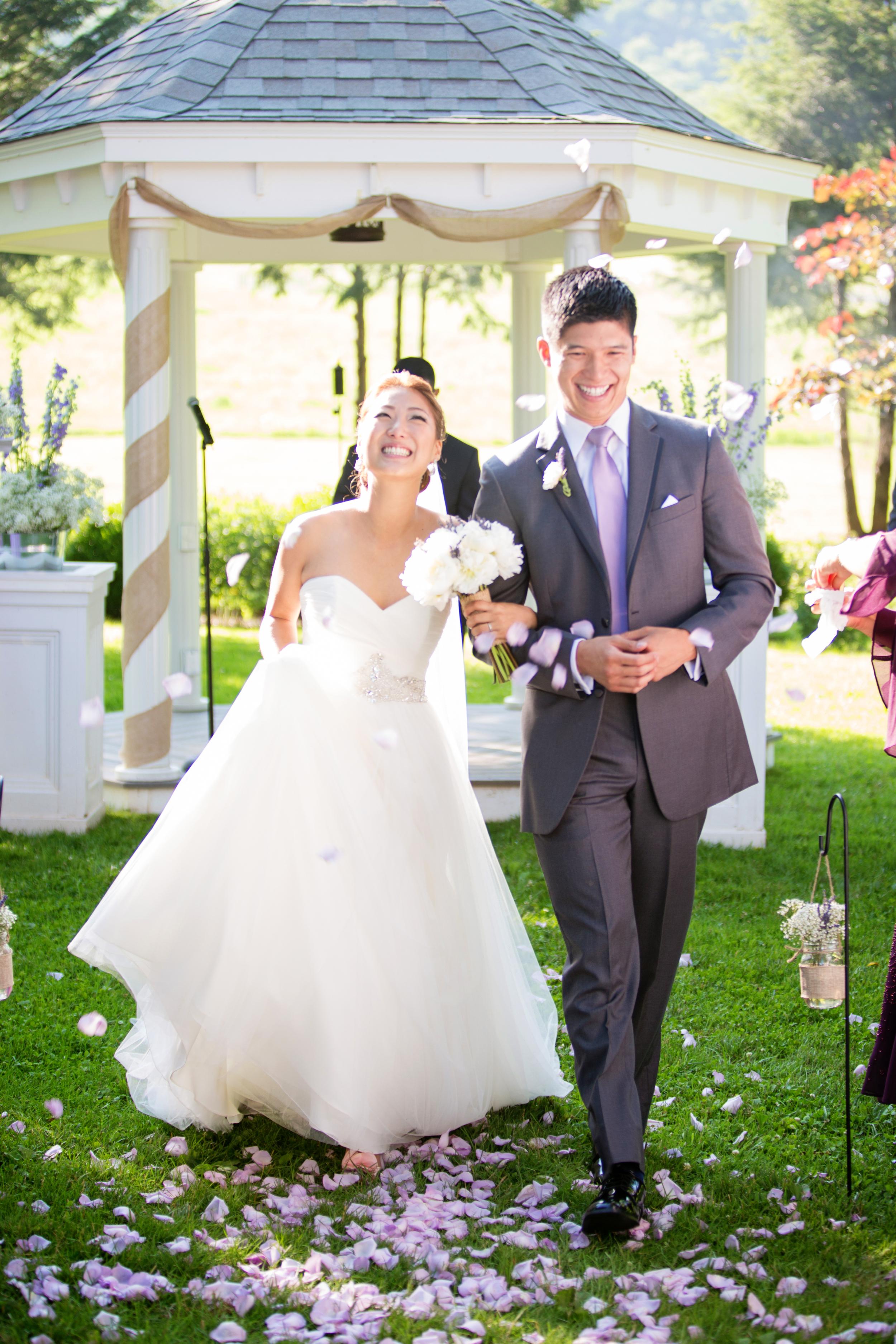 weddings (61).jpg