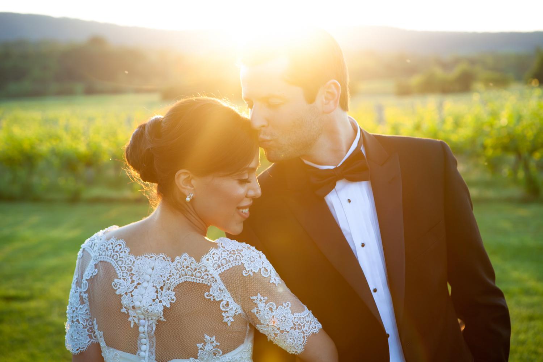 weddings (73).jpg