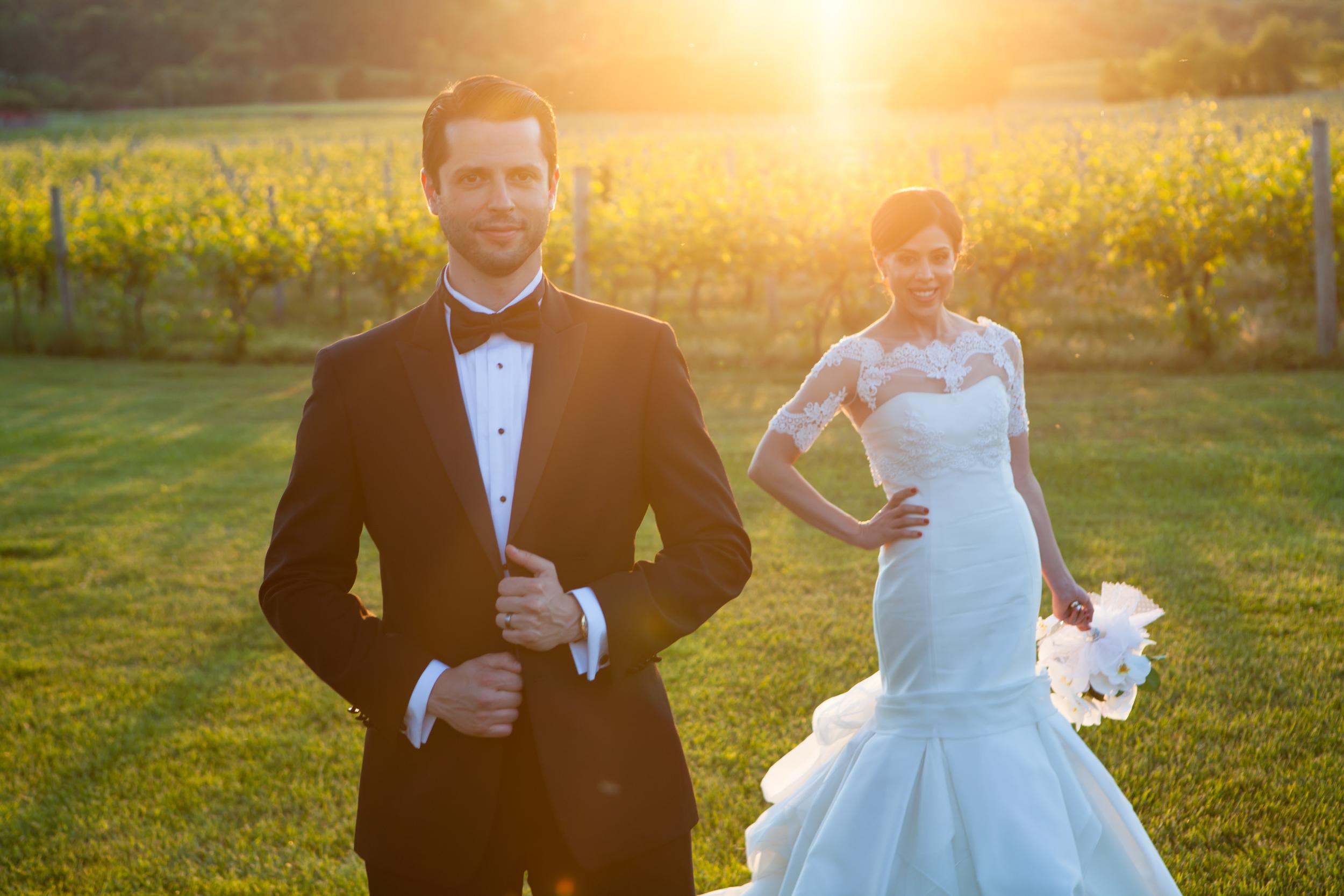 weddings (74).jpg