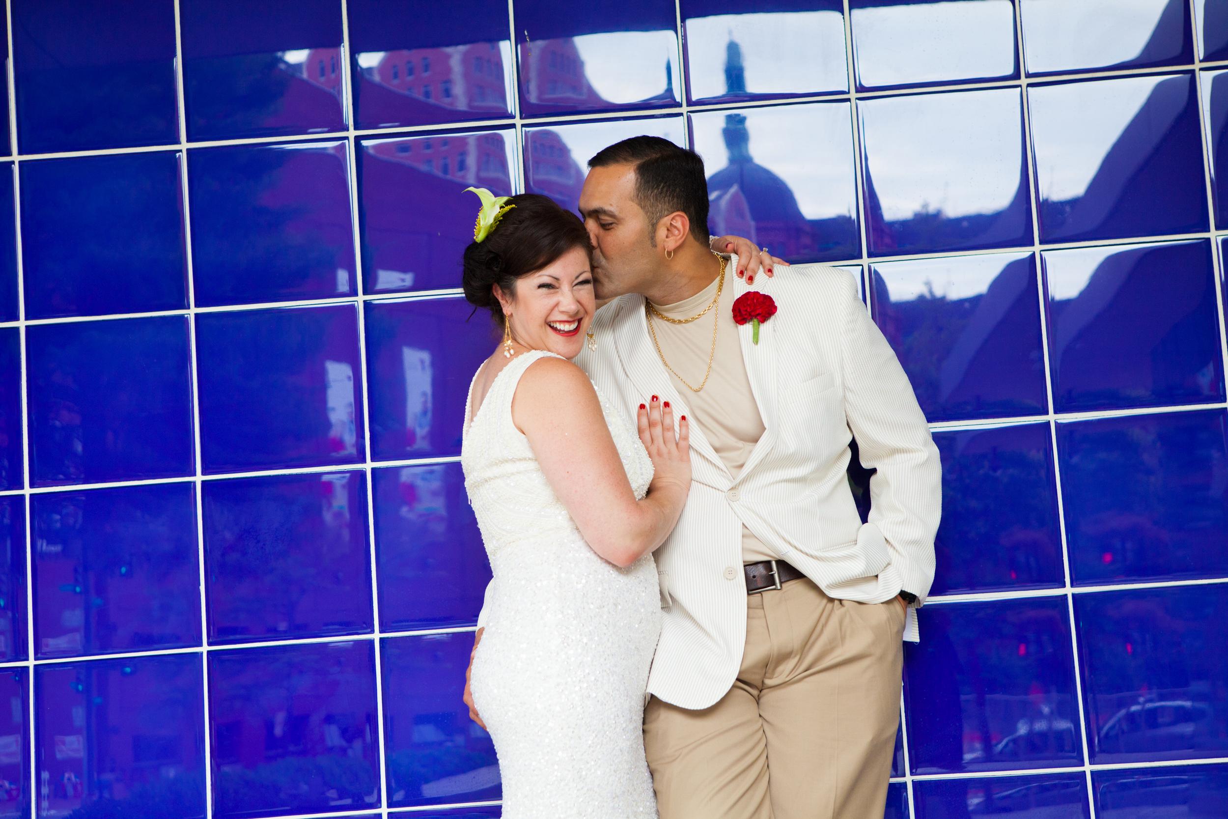 weddings (85).jpg