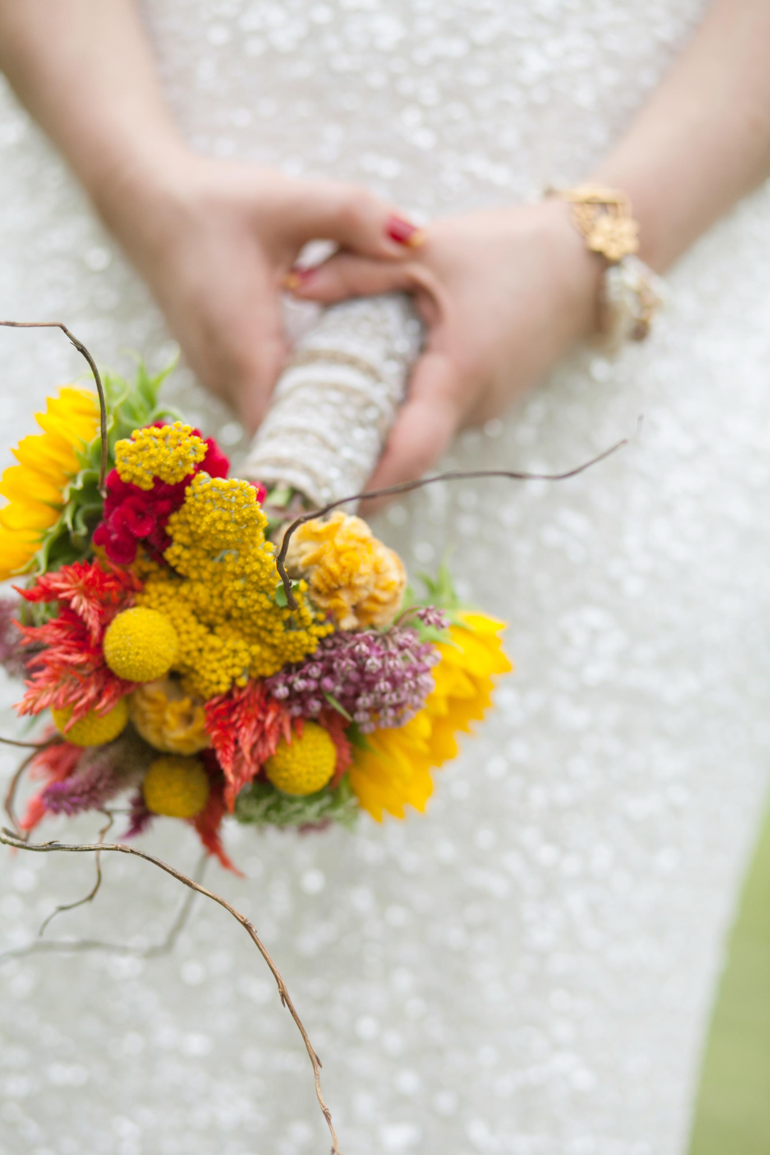 weddings (90).jpg