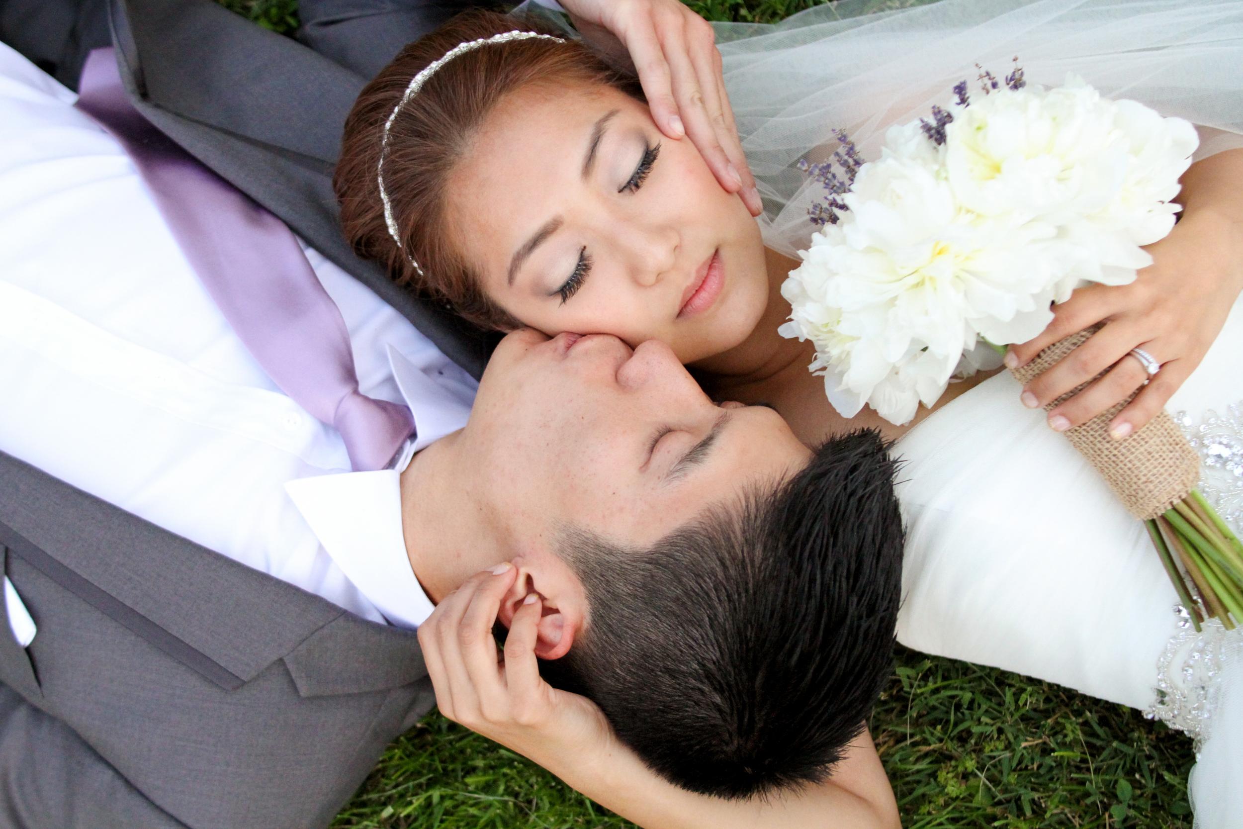 weddings (98).jpg
