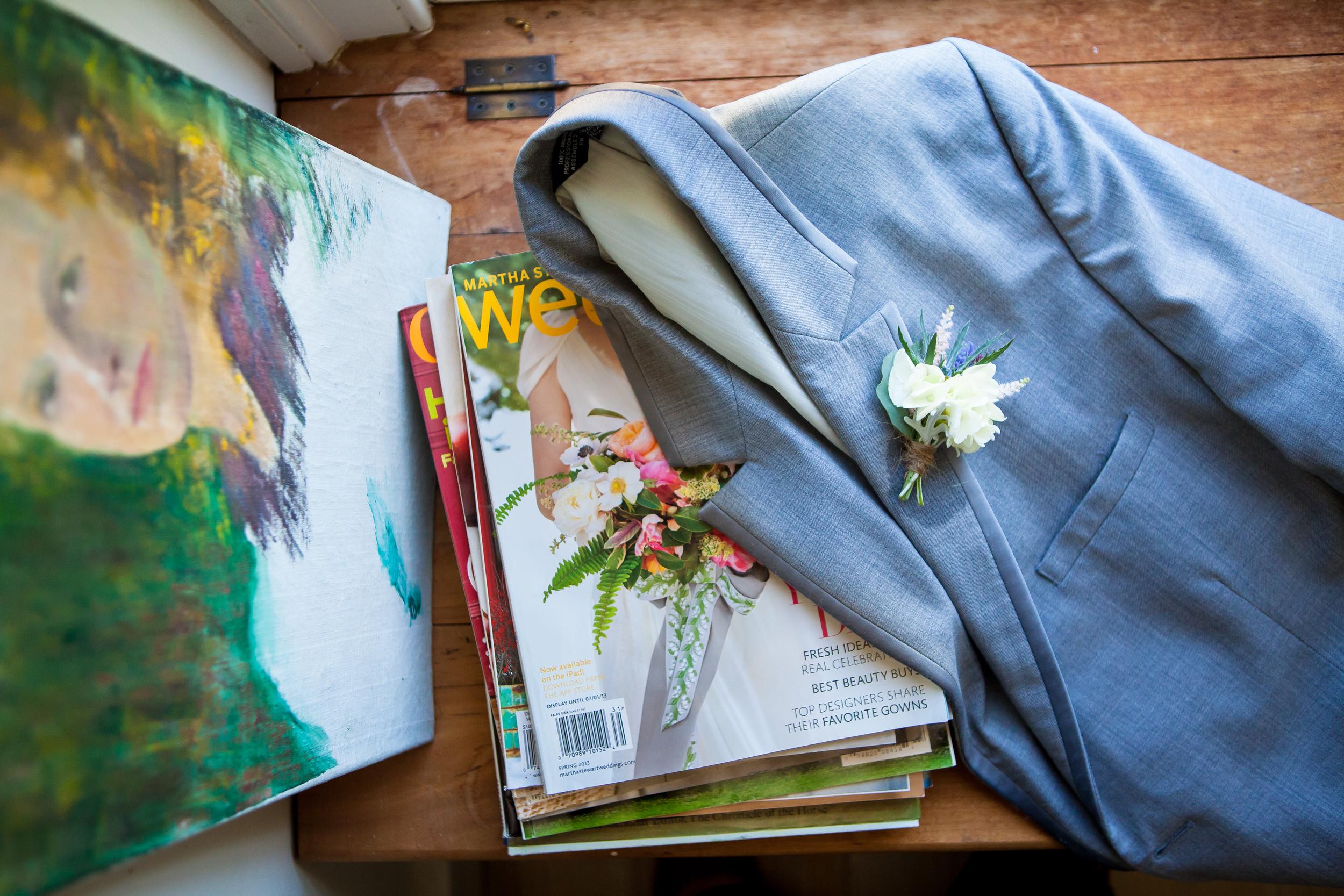 weddings (107).jpg