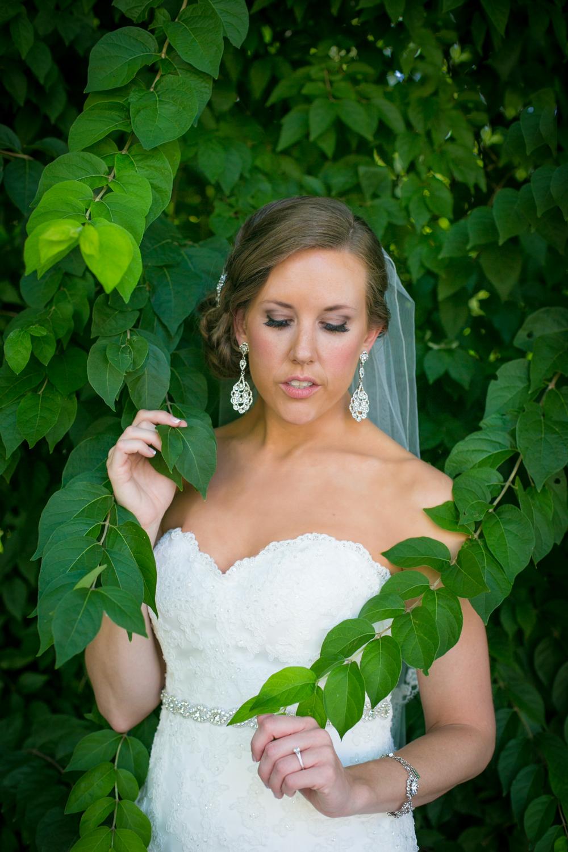 DC Wedding Photographer (4 of 14).jpg