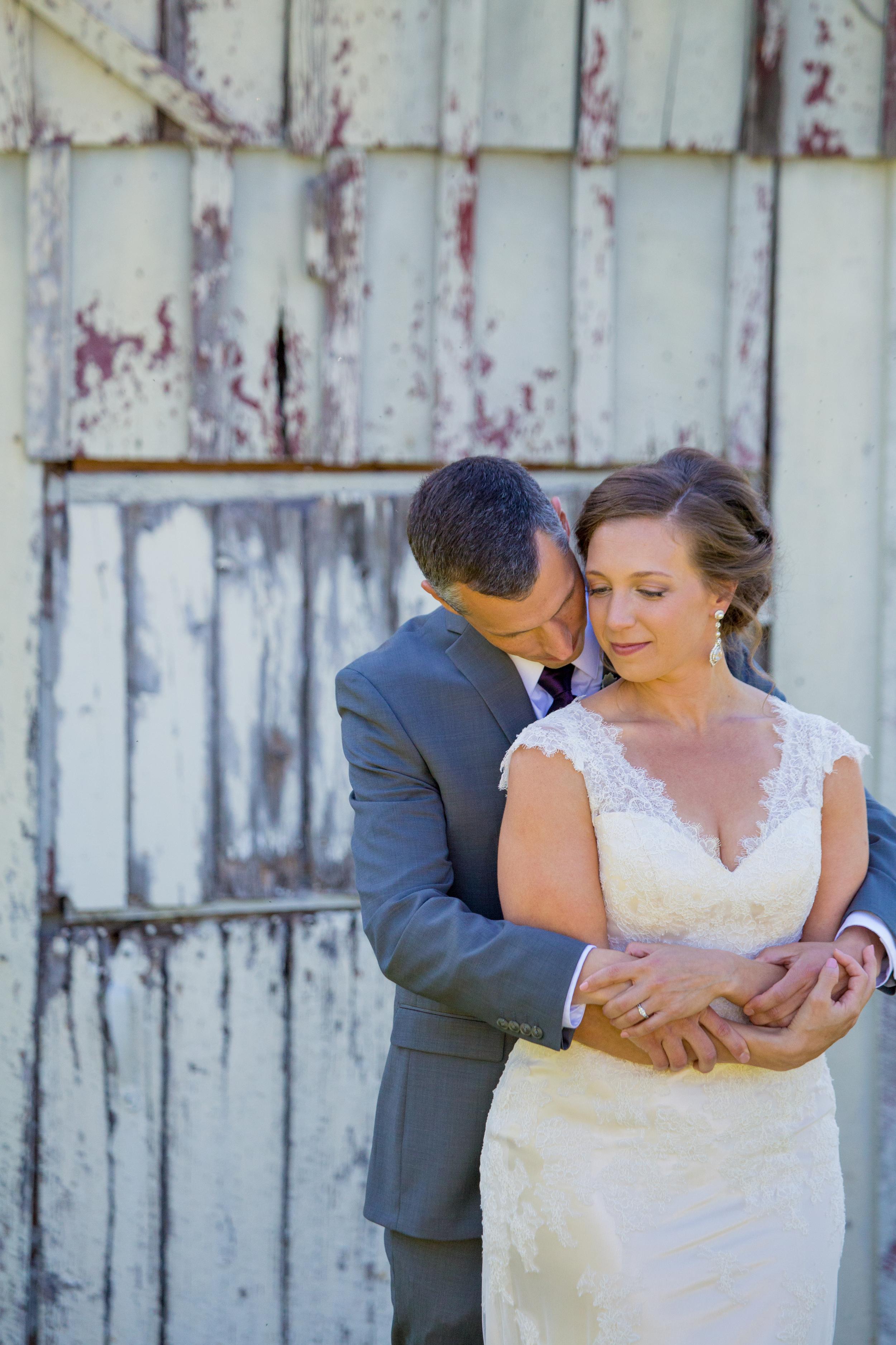 DC Wedding Photographer (3).jpg