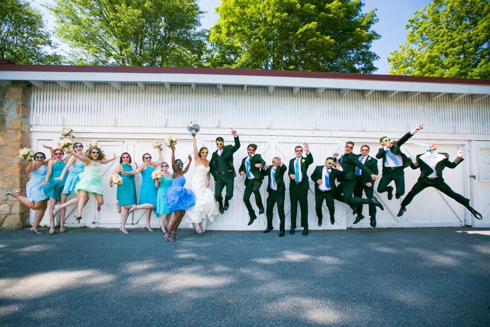 DC Wedding Photographer (5 of 14).jpg