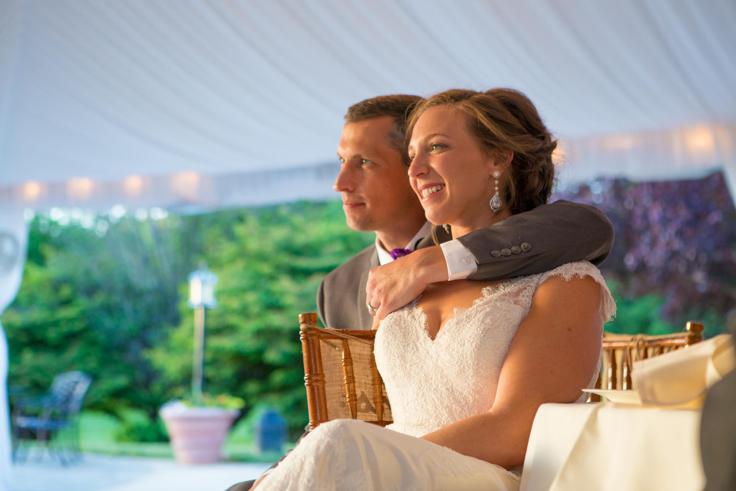DC Wedding Photographer (4).jpg