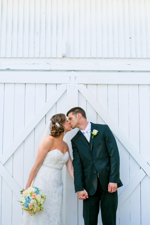 DC Wedding Photographer (6 of 14).jpg