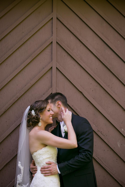DC Wedding Photographer (8 of 14).jpg
