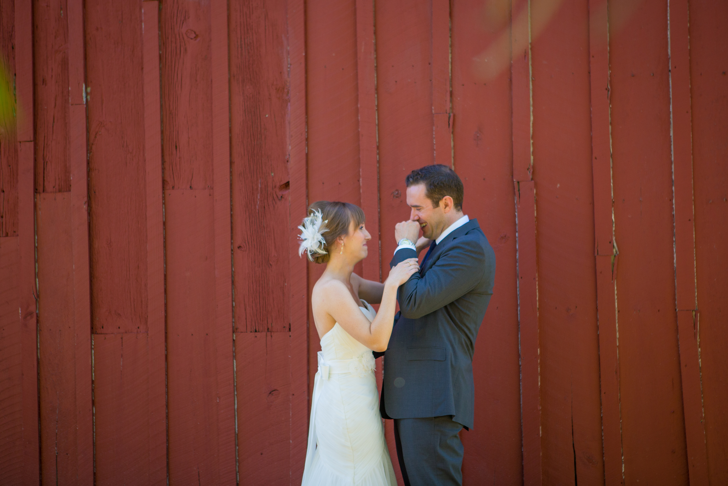 DC Wedding Photographer (8).jpg