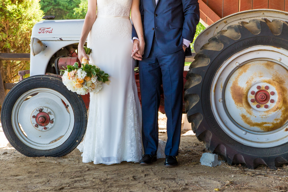 DC Wedding Photographer (14).jpg