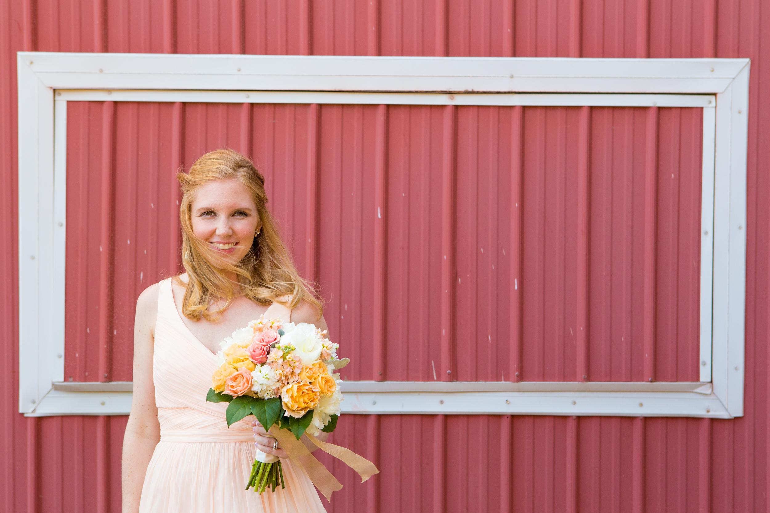 DC Wedding Photographer (15).jpg