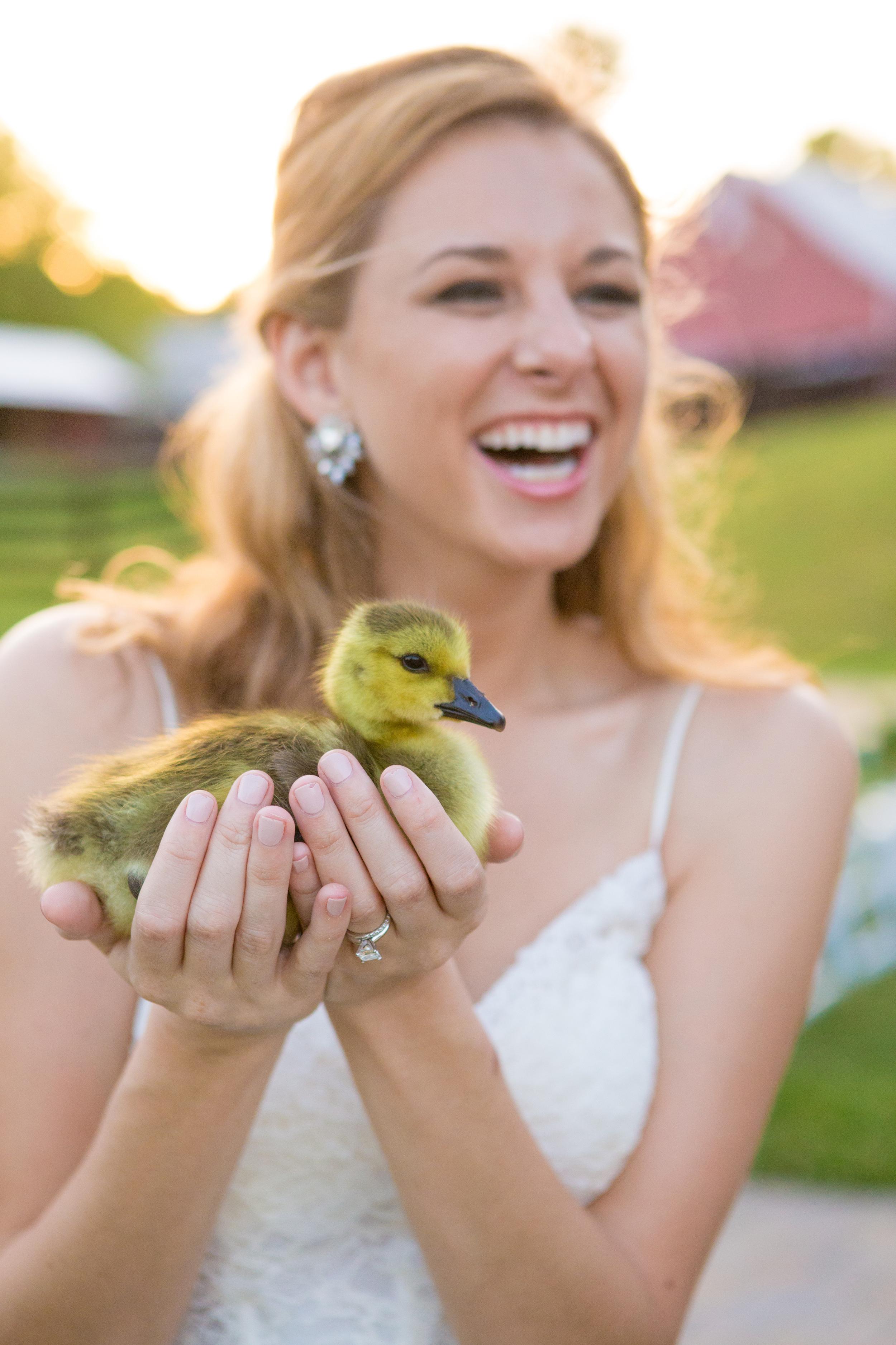 DC Wedding Photographer (17).jpg