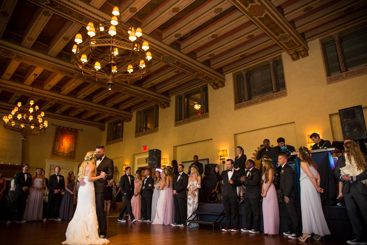DC Wedding Photographer (25).jpg