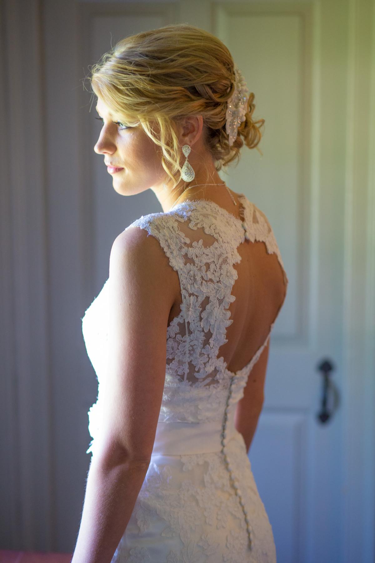 DC Wedding Photographer (27).jpg